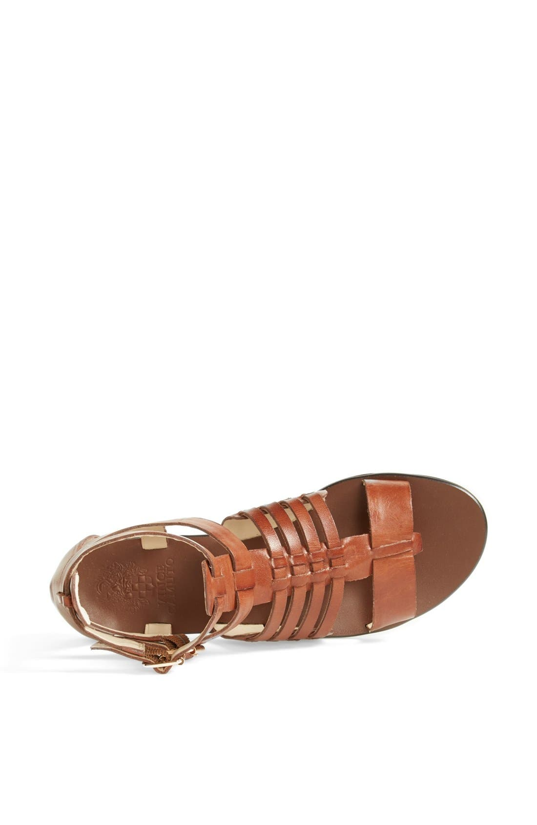 Alternate Image 3  - Vince Camuto 'Jenorra' Sandal