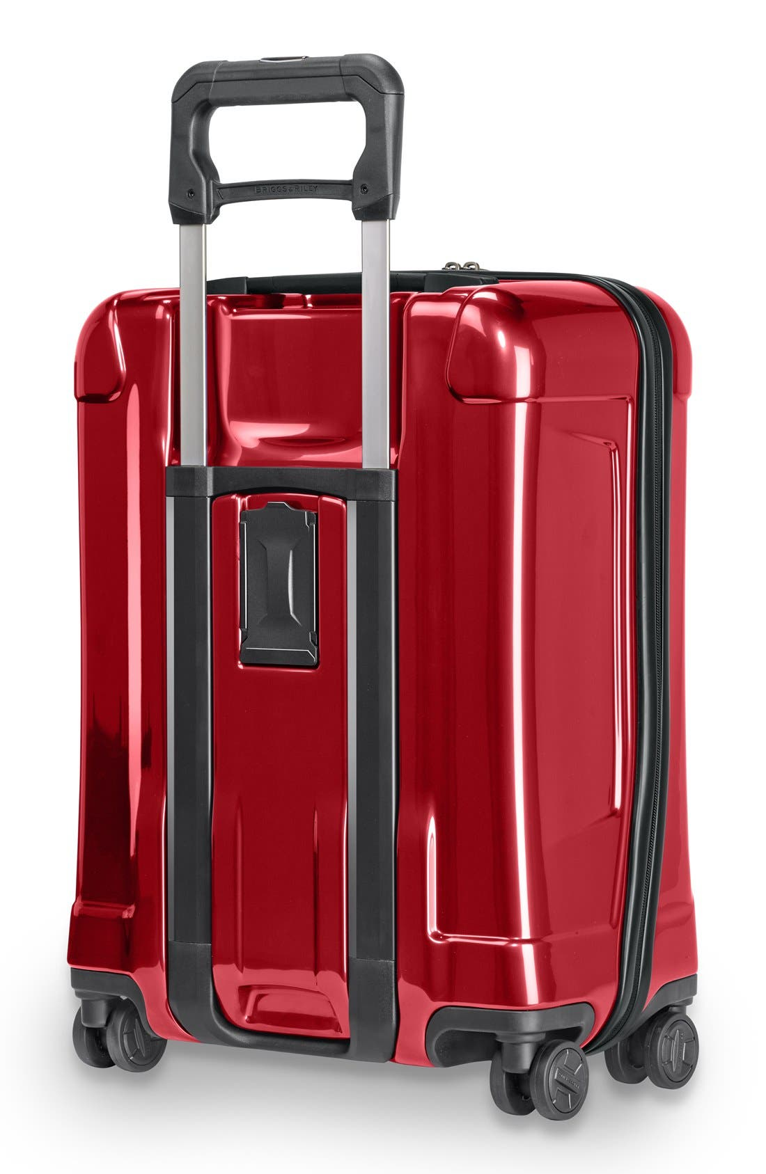 Alternate Image 3  - Briggs & Riley 'Torq International' Wide Body Spinner Upright Carry-On (20 Inch)