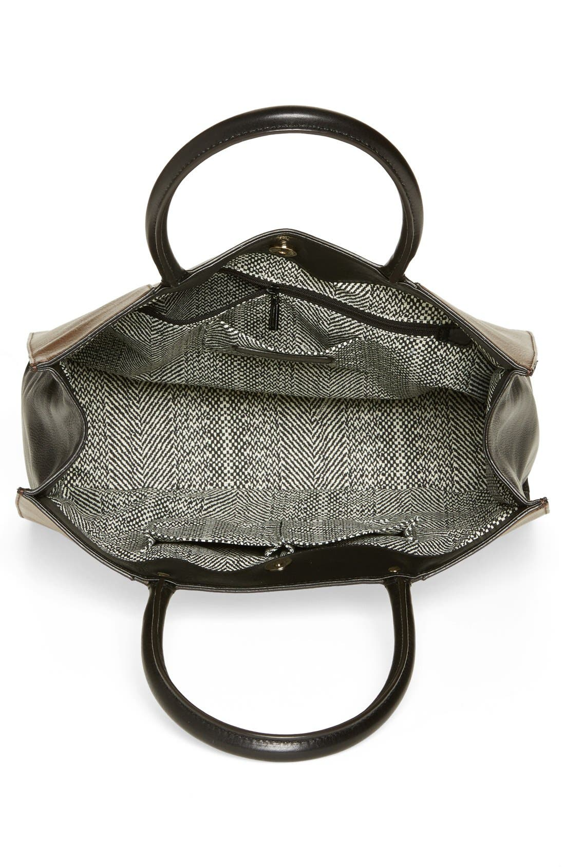 Alternate Image 3  - Rebecca Minkoff 'Medium MAB' Tote