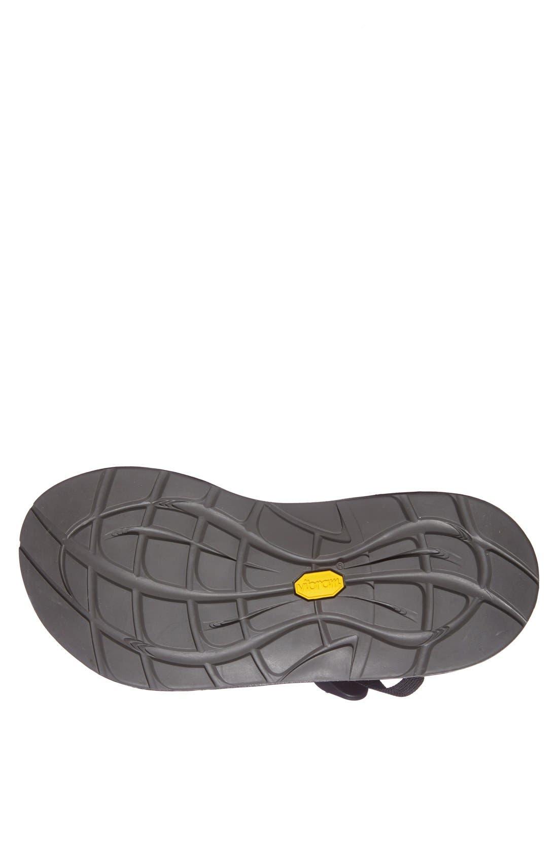 Alternate Image 4  - Chaco 'Z/2 Yampa' Sandal