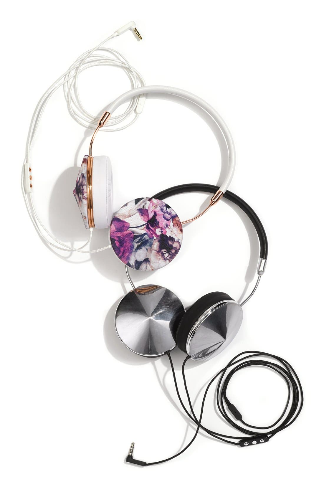 Alternate Image 4  - Frends 'Taylor' Headphones