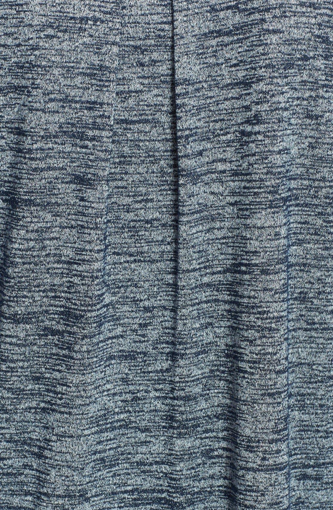 Alternate Image 3  - rag & bone/JEAN Oversized Knit Tee