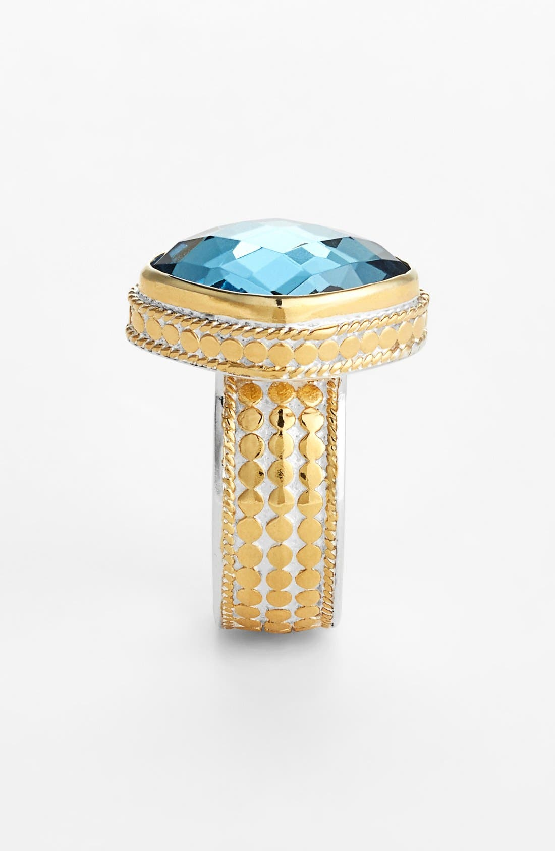Alternate Image 2  - Anna Beck 'Gili' Stone Ring