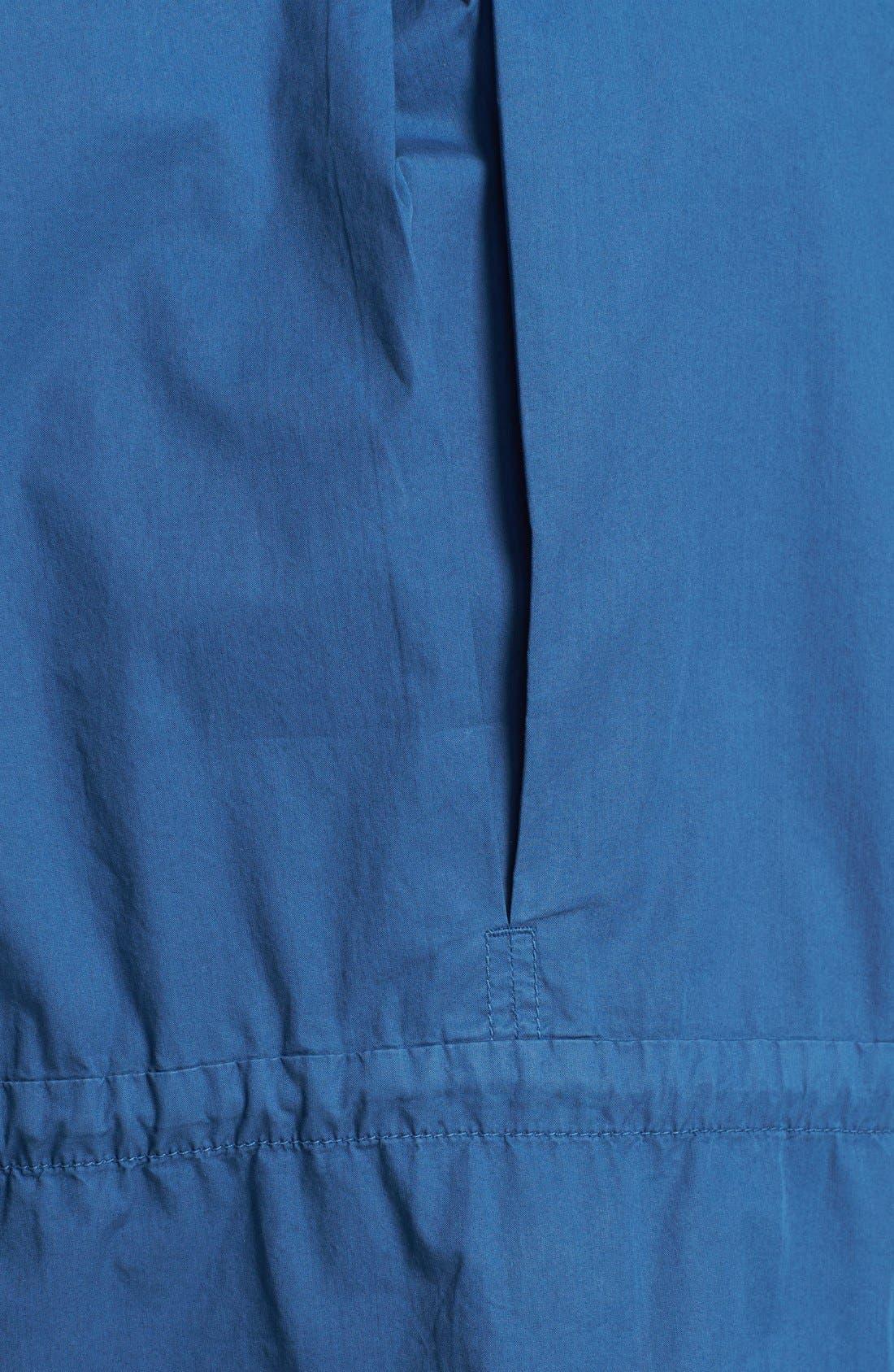 Alternate Image 3  - Soft Joie 'Elexus' Cotton Anorak