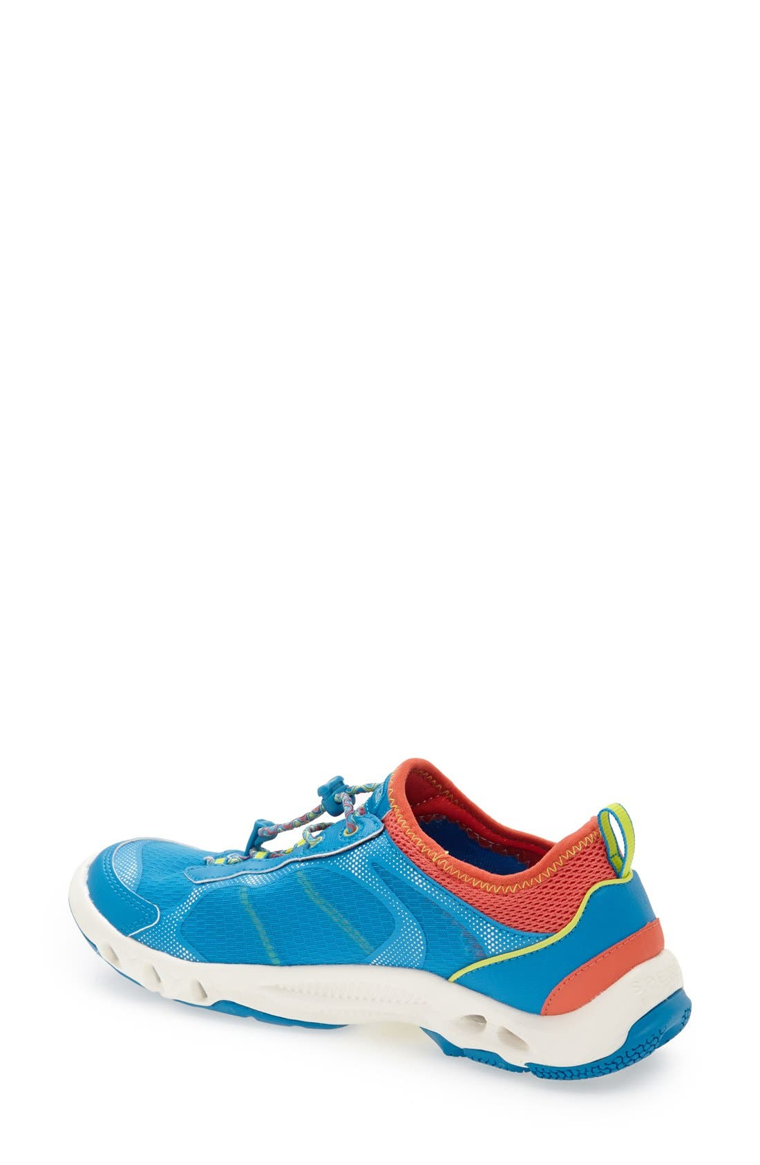 Alternate Image 2  - Sperry 'H20 Escape' Sneaker (Women)