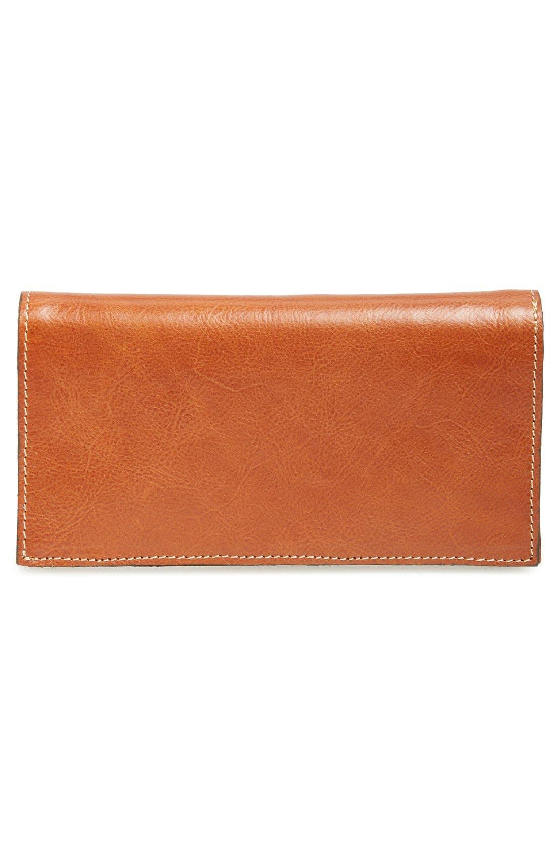 Alternate Image 3  - Patricia Nash 'Varesse' Wallet