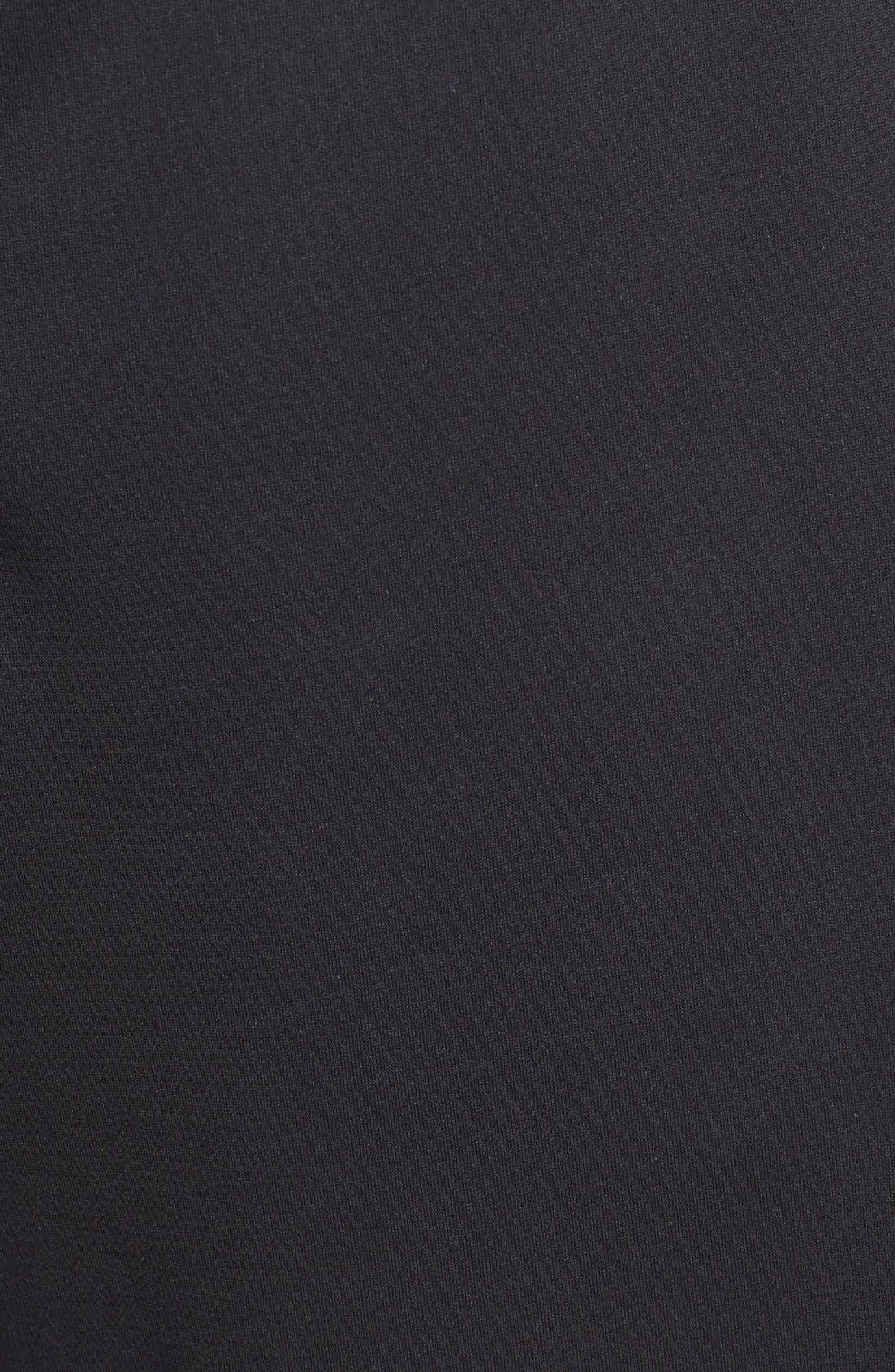Alternate Image 3  - adidas 'CLIMACHILL™' Athletic Shorts