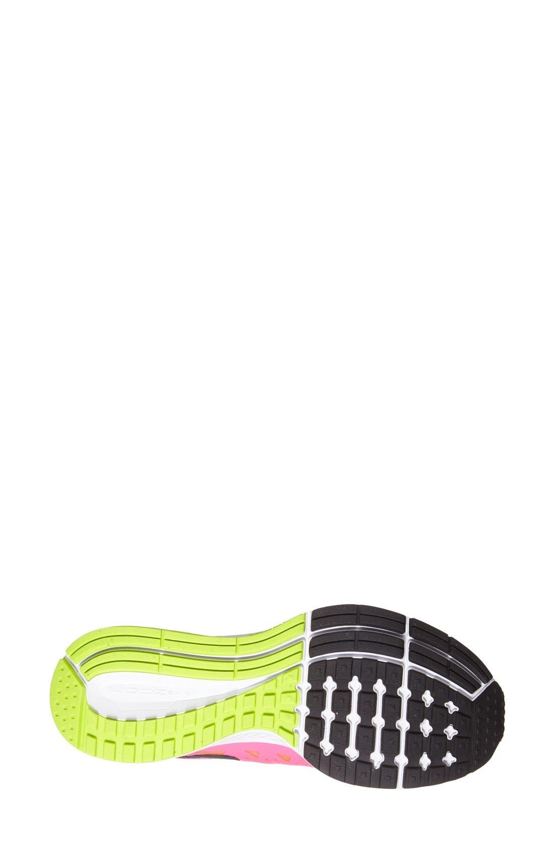 Alternate Image 4  - Nike 'Air Pegasus 31' Running Shoe (Women)