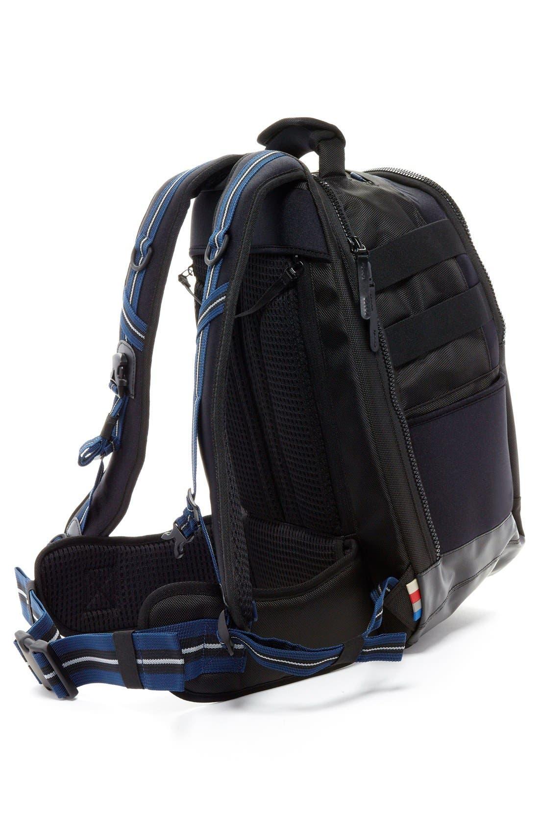 Alternate Image 2  - Lexdray 'Boulder' Backpack