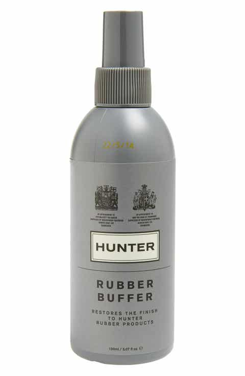 Hunter Rubber Boot Buffer Spray