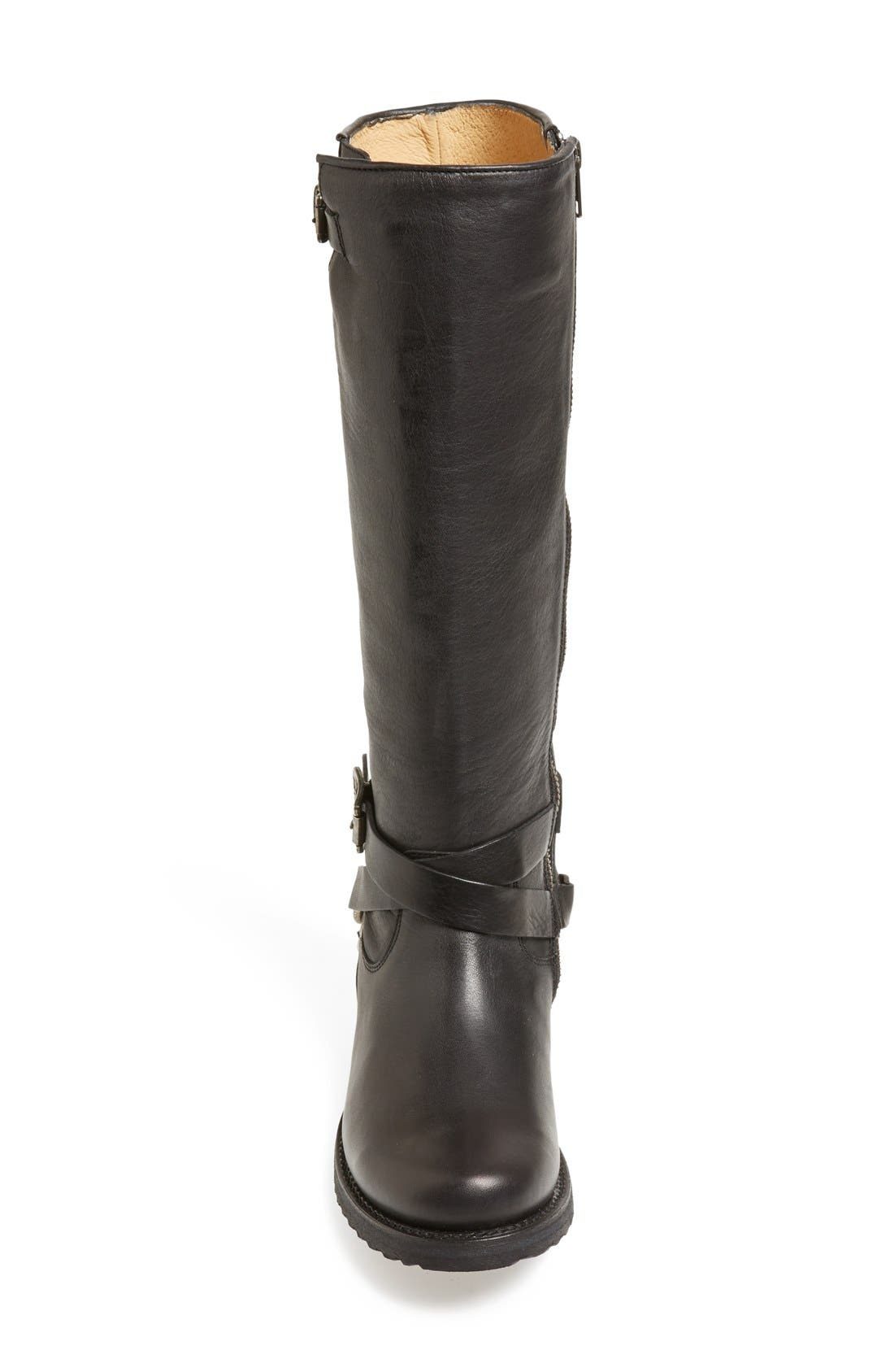 Alternate Image 3  - Frye 'Veronica' Tall Boot (Women)