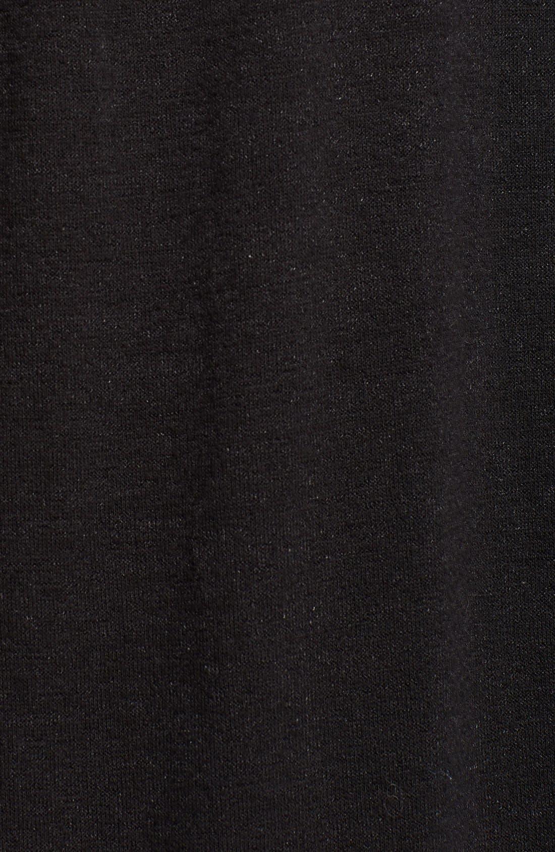 Alternate Image 3  - rag & bone/JEAN 'Giada' Long Sleeve Tee