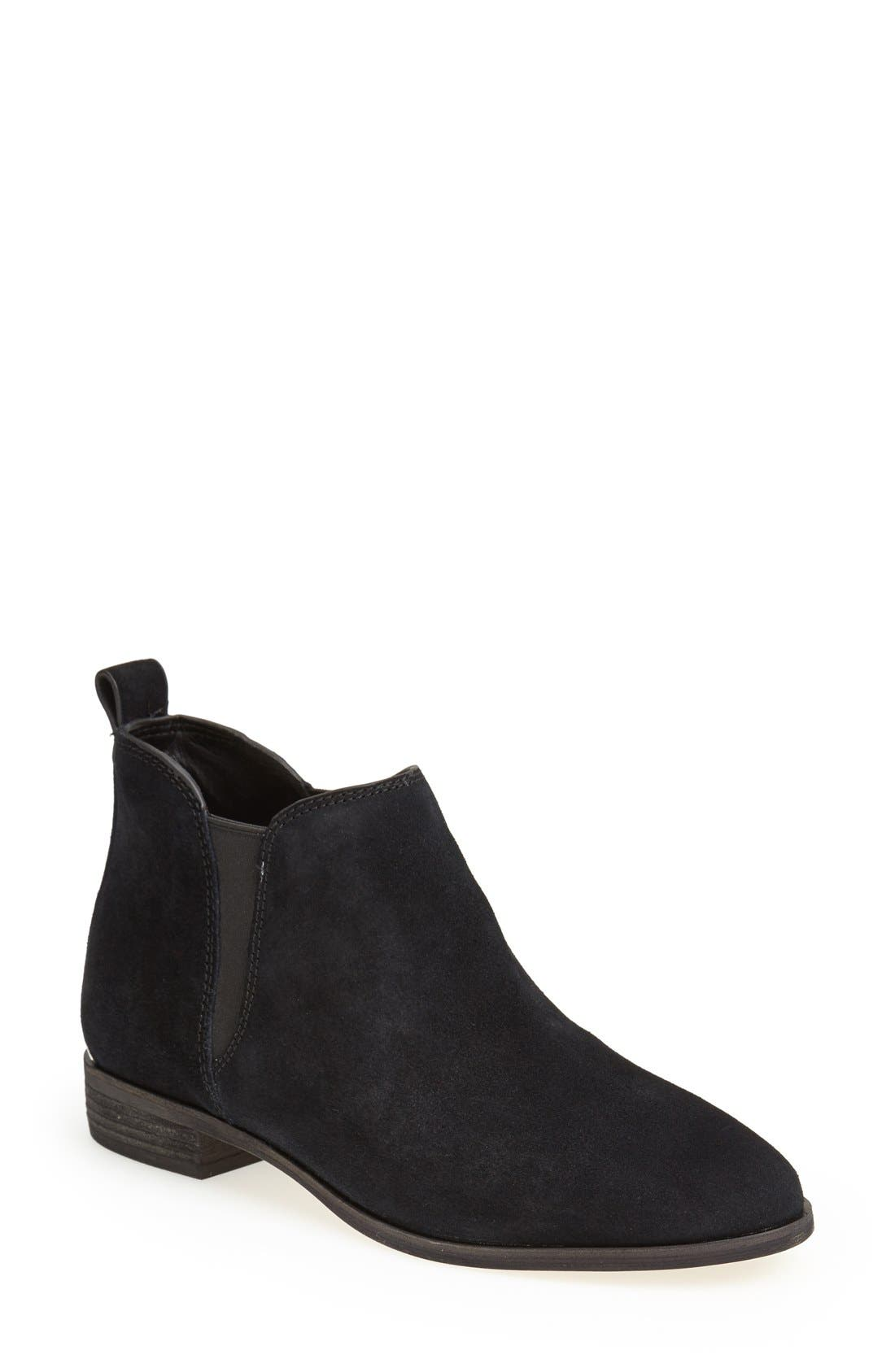 b71e960598622 Buy michael kors suede booties   OFF62% Discounted