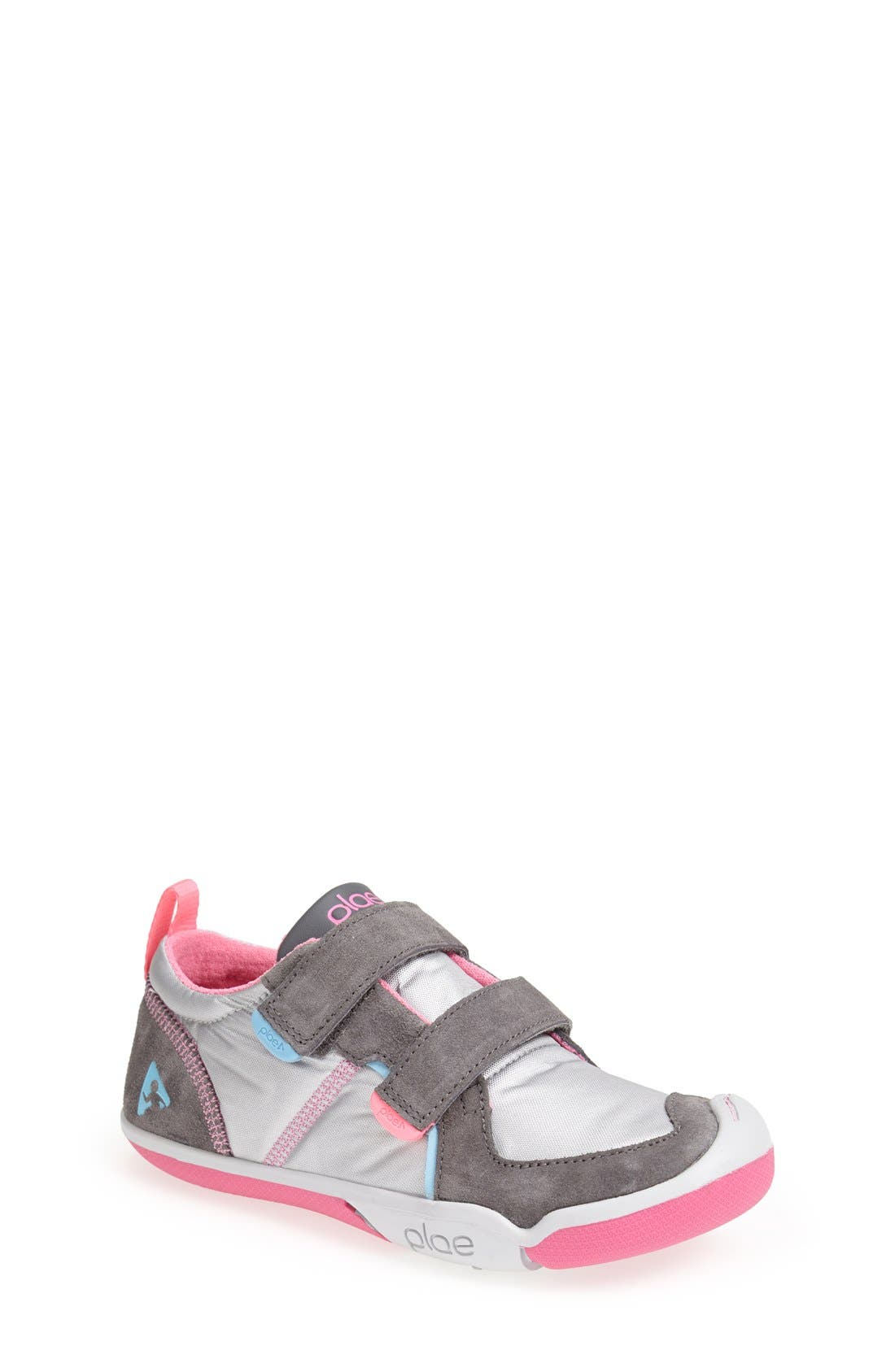 PLAE 'Ty' Customizable Sneaker (Toddler & Little Kid)
