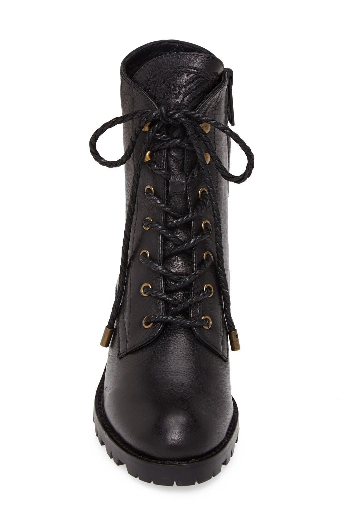 Alternate Image 3  - Joie 'Ashbury' Boot (Women)