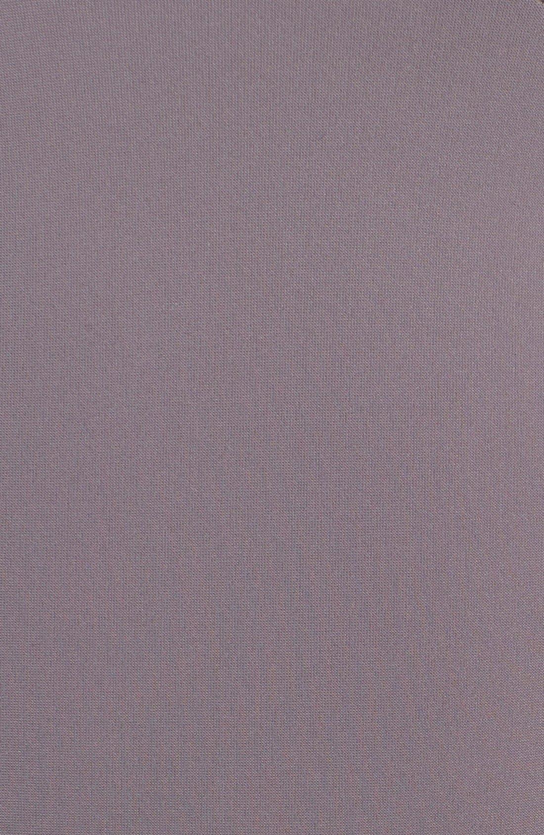 Alternate Image 3  - Tory Burch 'Lipsi' Colorblock One-Piece Swimsuit