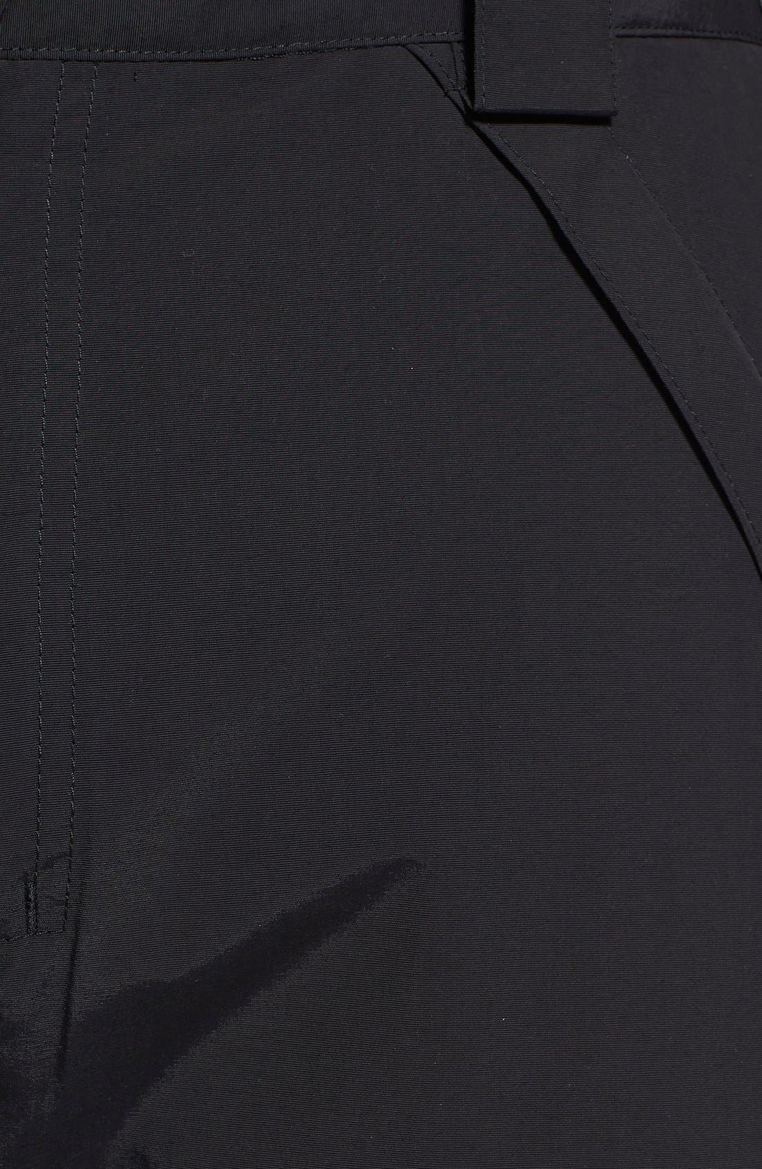 Alternate Image 4  - The North Face 'Seymore' Ski Pants