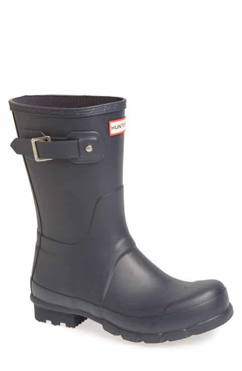 Men's Rain Boots, Snow Boots & Winter Boots   Nordstrom
