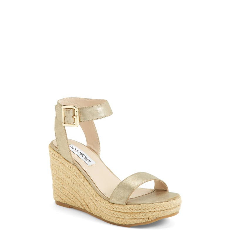 Seaside Shoes Review