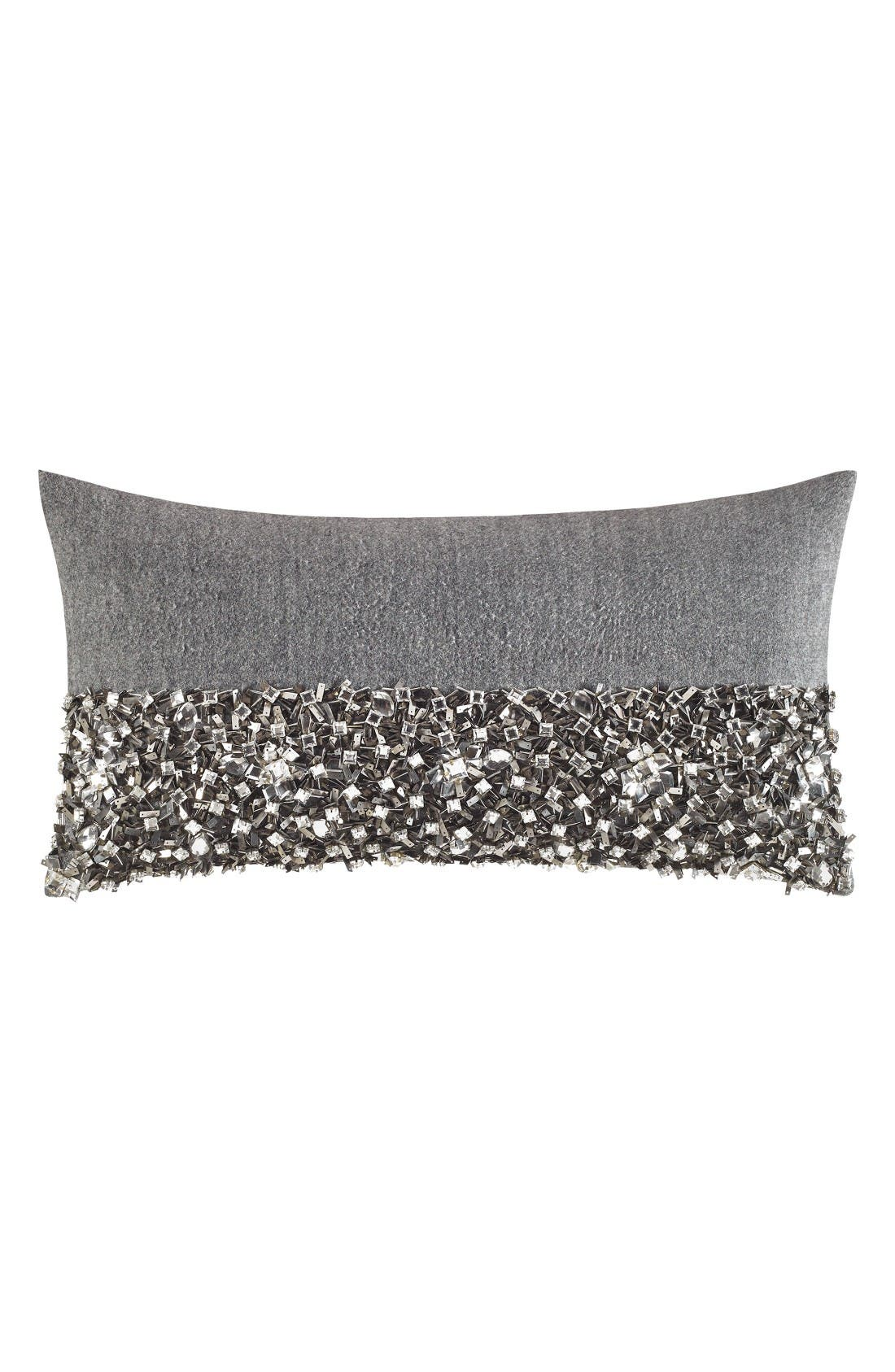 kate spade new york supernova pillow