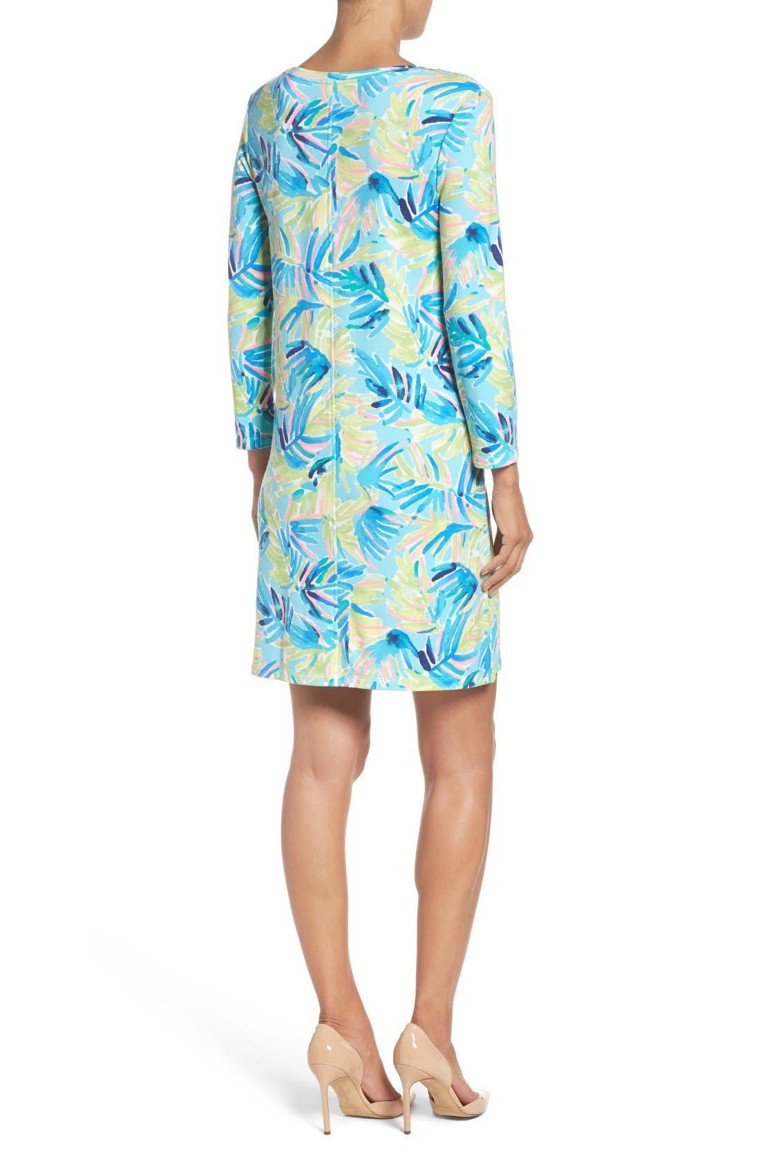 Alternate Image 2  - Lilly Pulitzer® Devon Dress