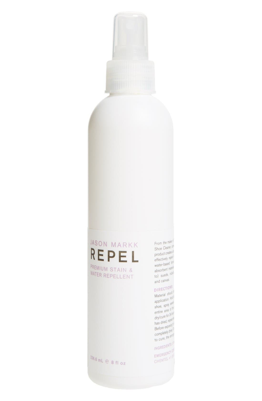 Jason Markk 'Repel' Shoe Protectant Spray