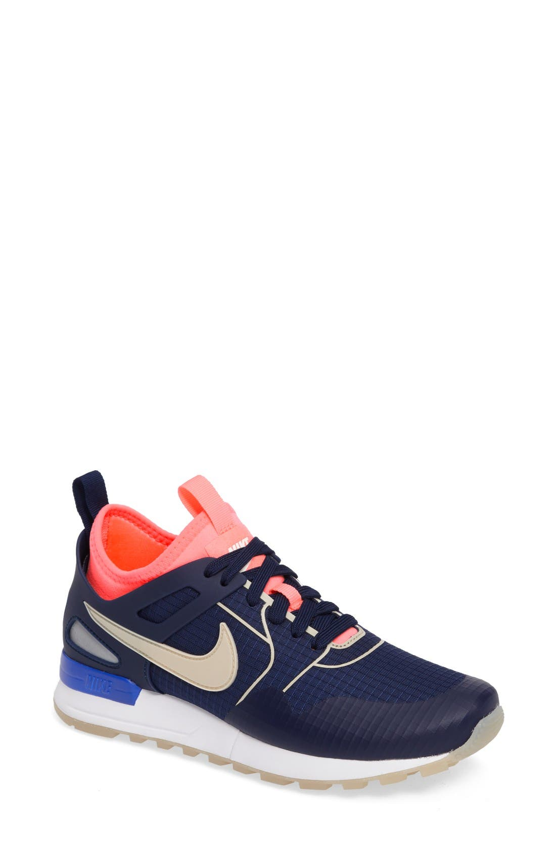 Nike Air Pegasus 89 Sneaker (Women)