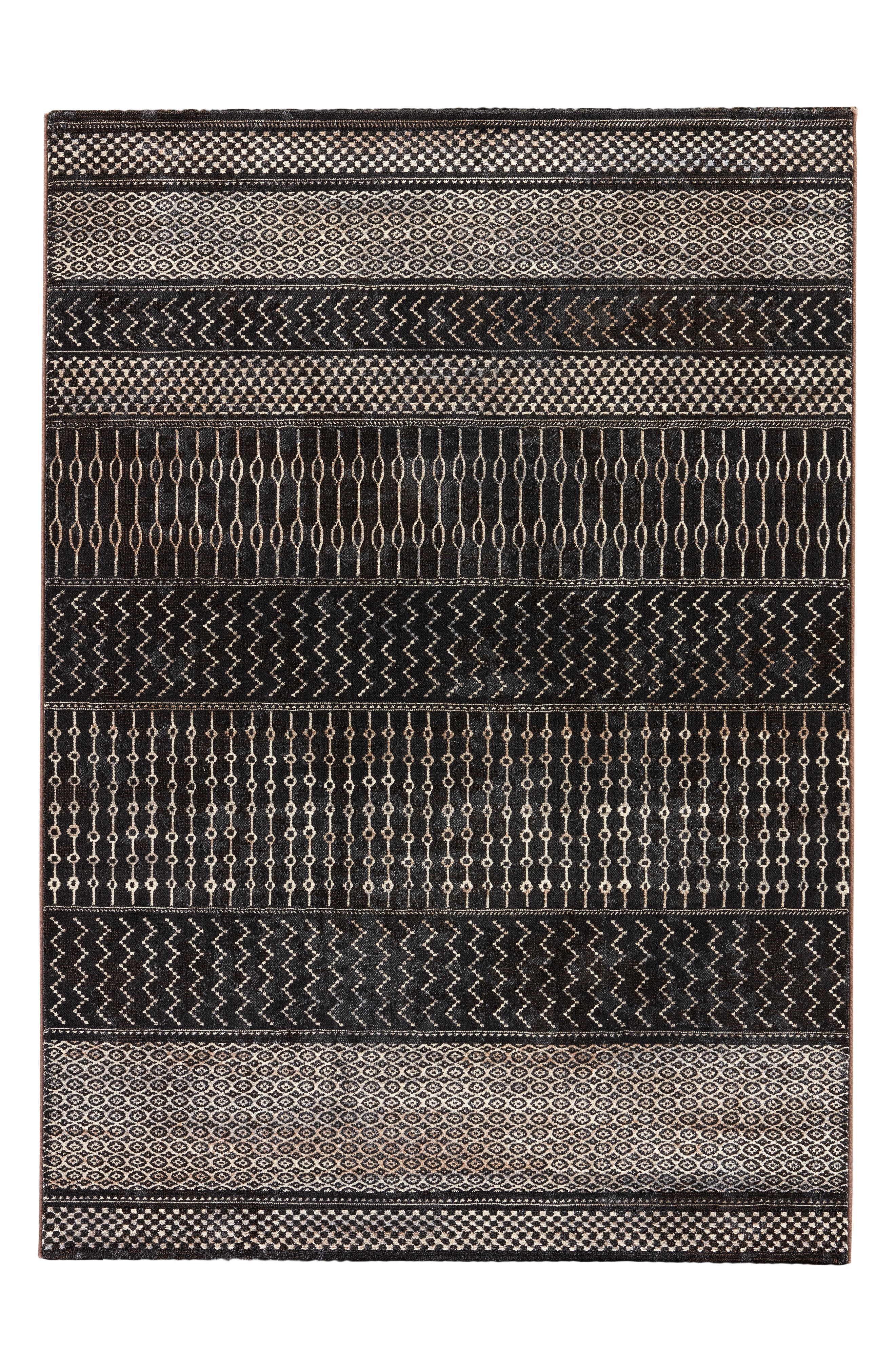 Jaipur Contemporary Loft Rug