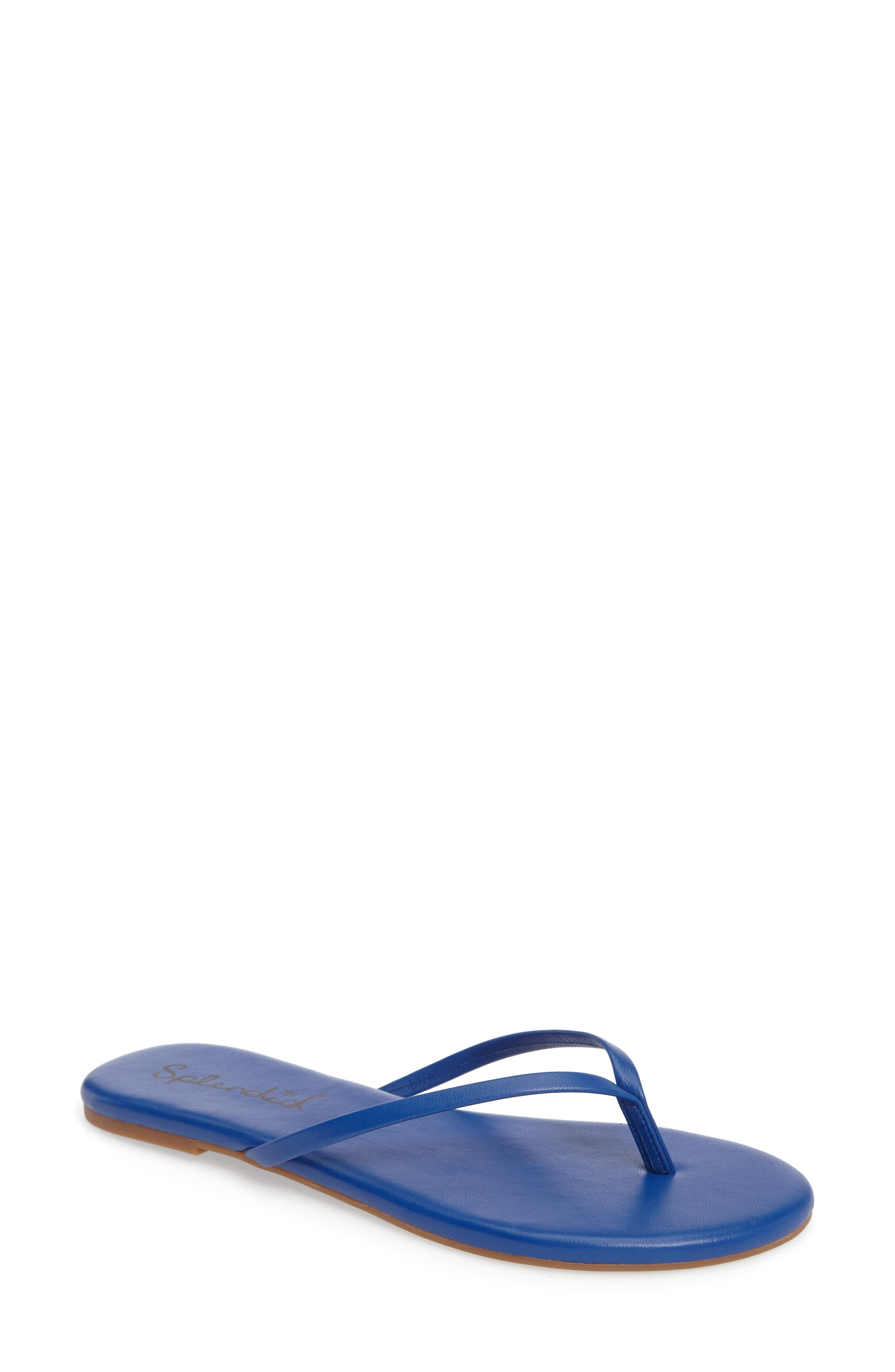 Splendid 'Madrid' Flip Flop