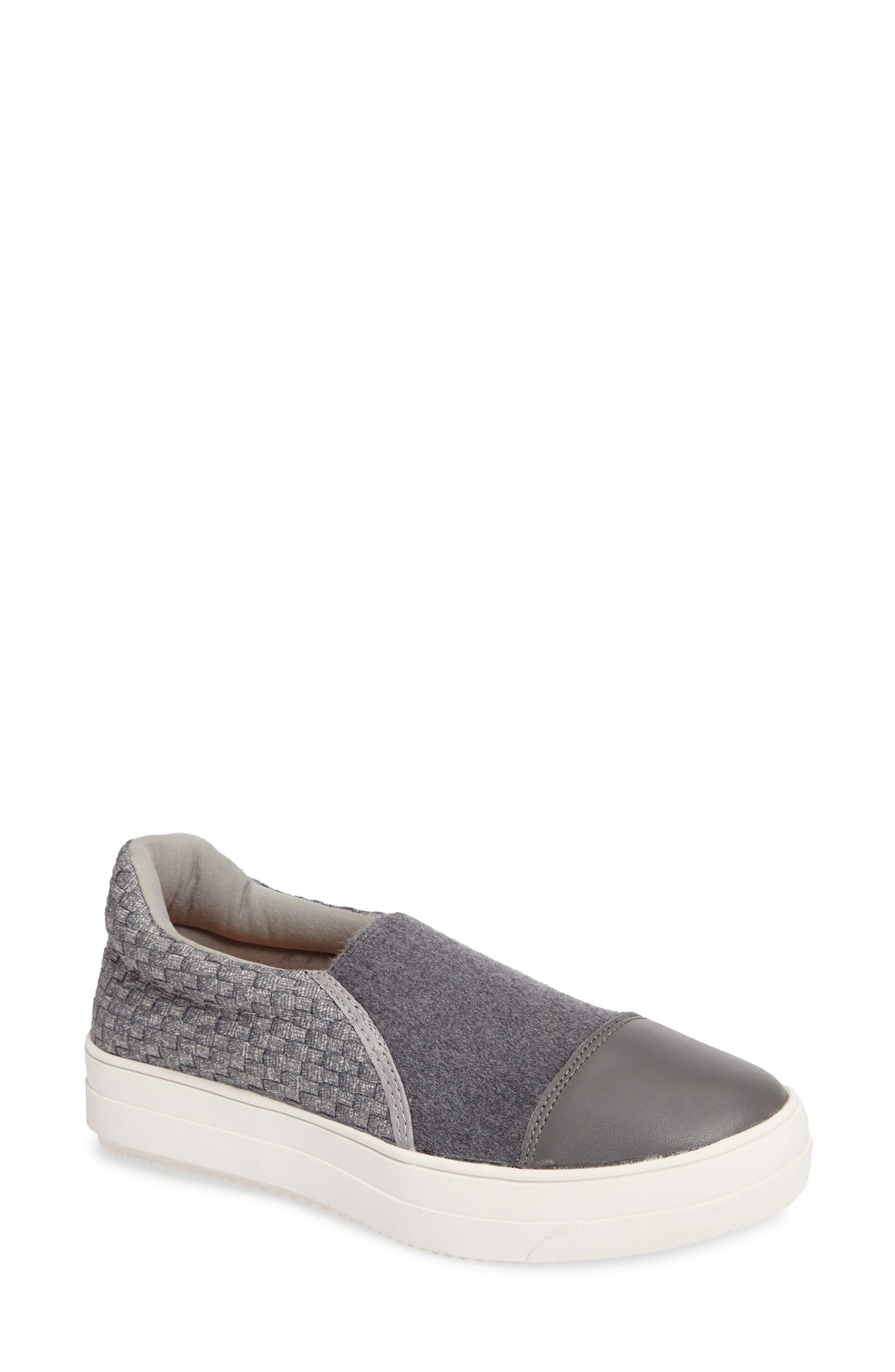 BERNIE MEV. Dynasty Sneaker