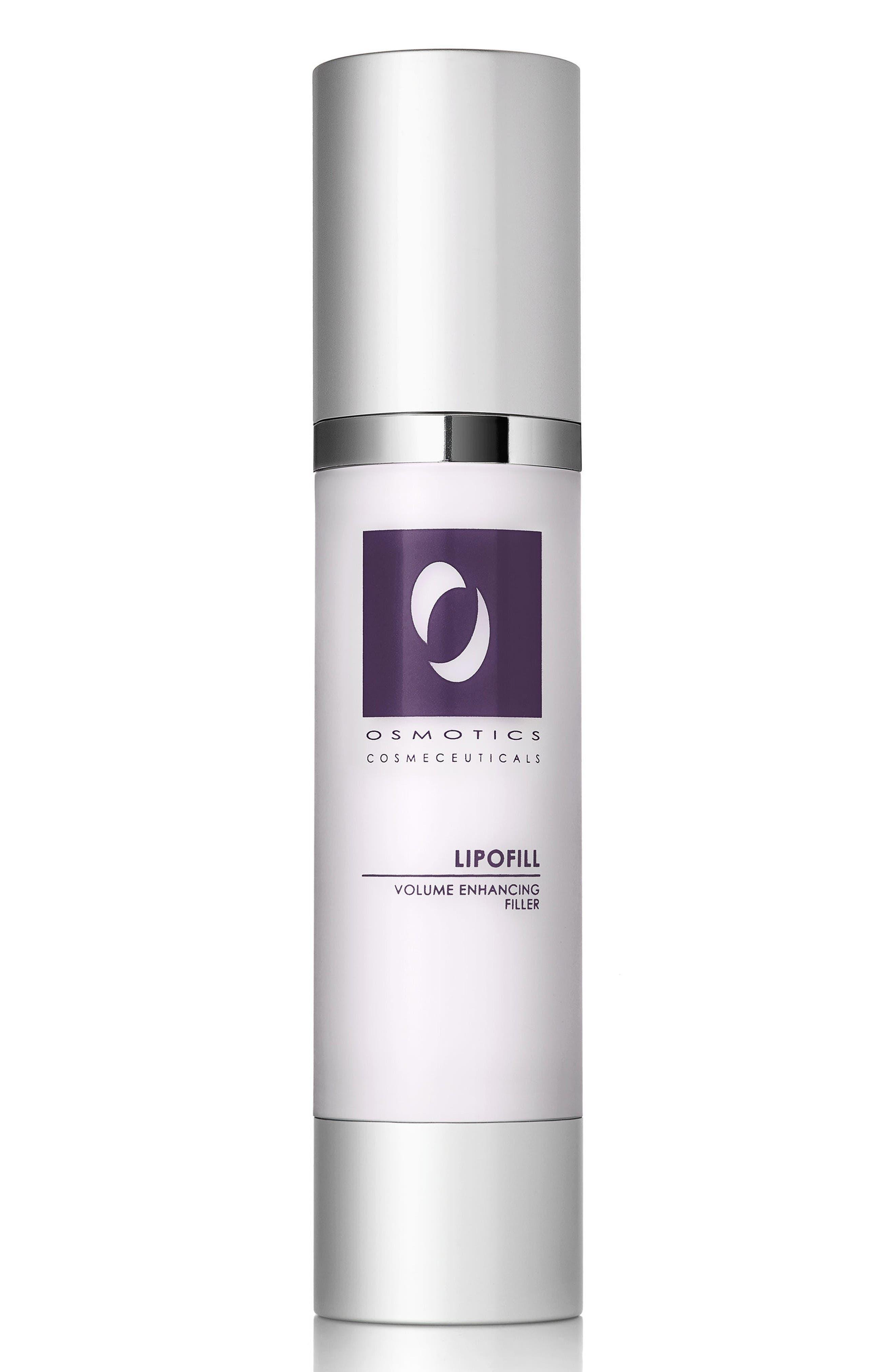Main Image - Osmotics Cosmeceuticals Lipofill™ Non-Surgical Filler