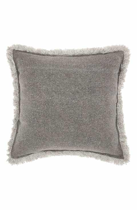 Throw Pillows Nursery : Decorative Pillows Pillows, Throws & Blankets Nordstrom