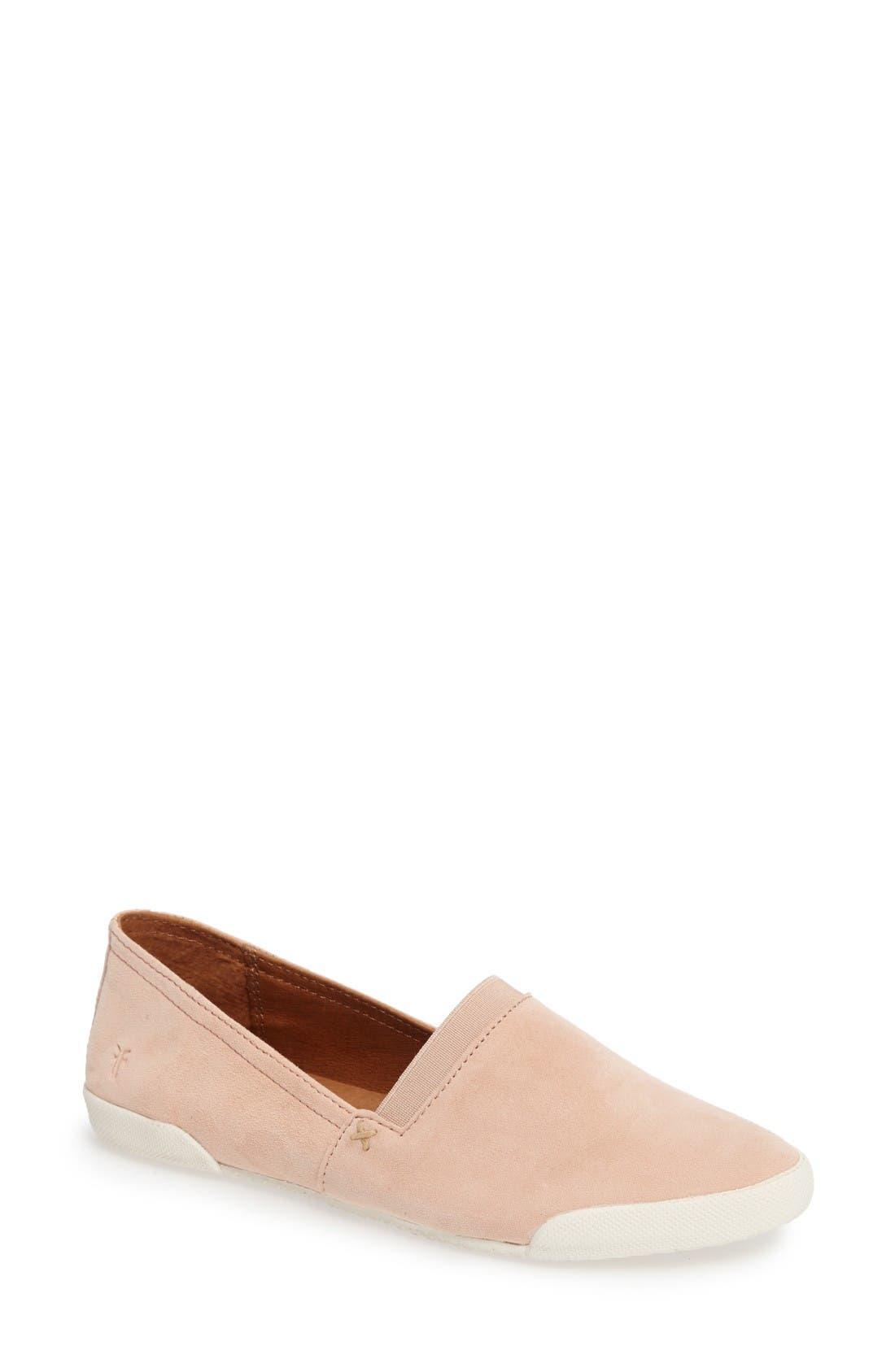 Frye 'Melanie' Slip-On (Women) (Regular Retail Price: $157.95)