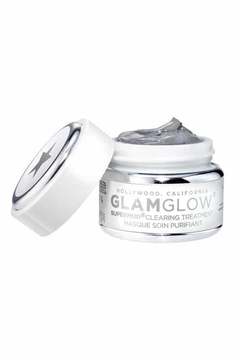 GLAMGLOW® SUPERMUD™ Clearing Treatment