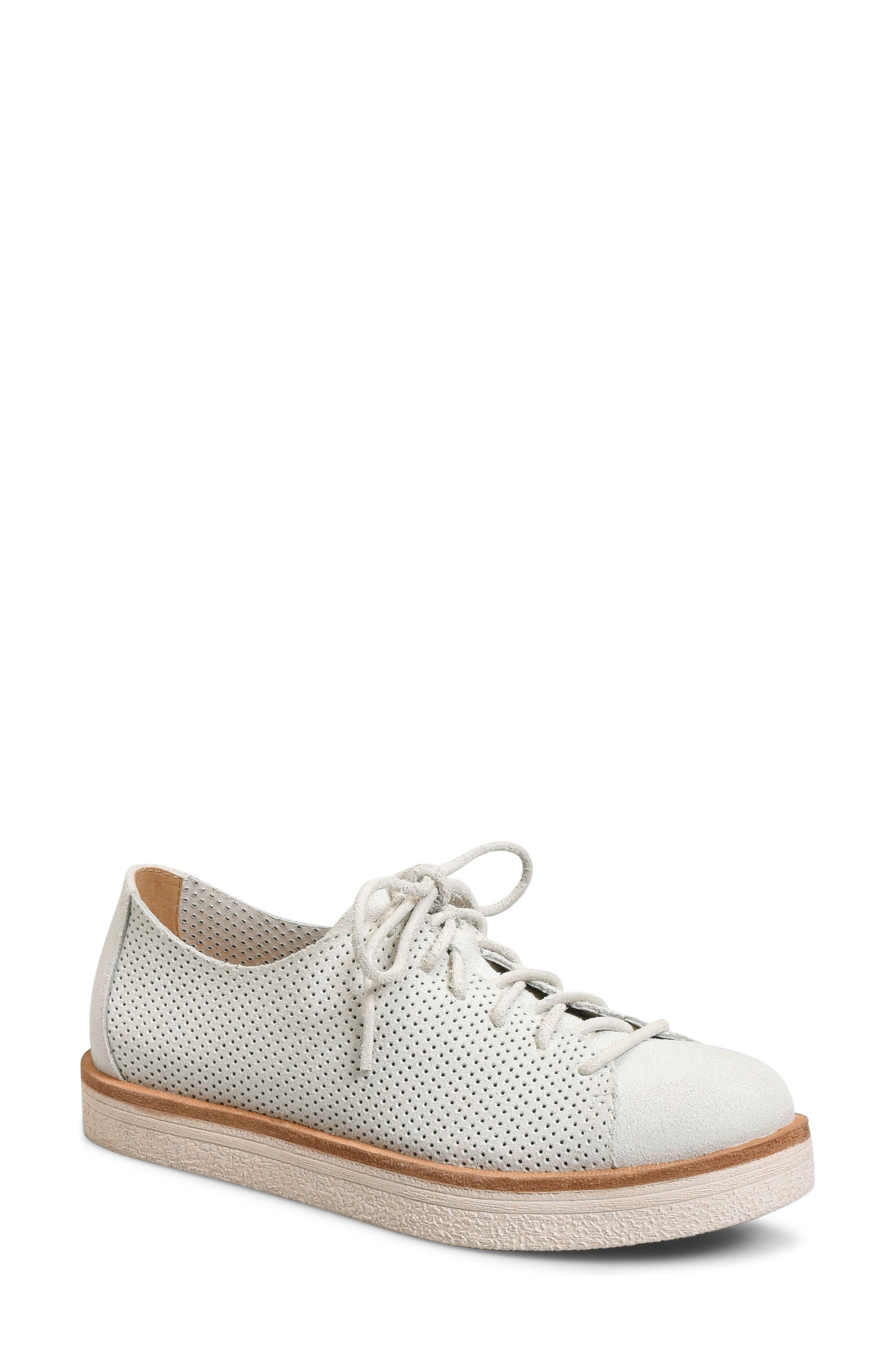 Kork-Ease® Margeret Sneaker (Women)