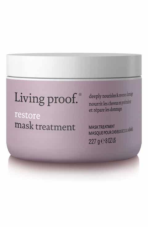 Living proof® Restore Mask Treatment