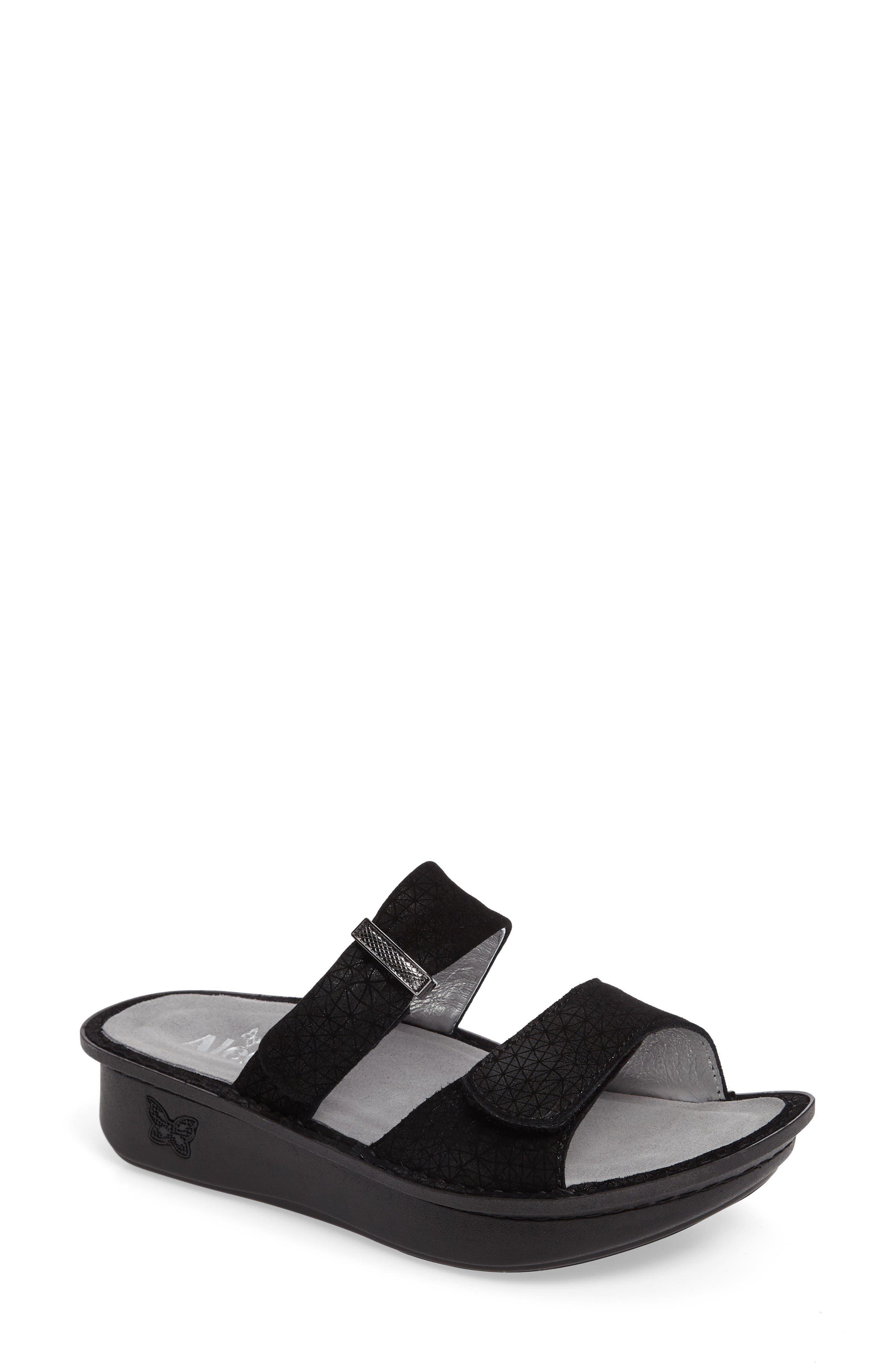 Main Image - Alegria 'Karmen' Sandal