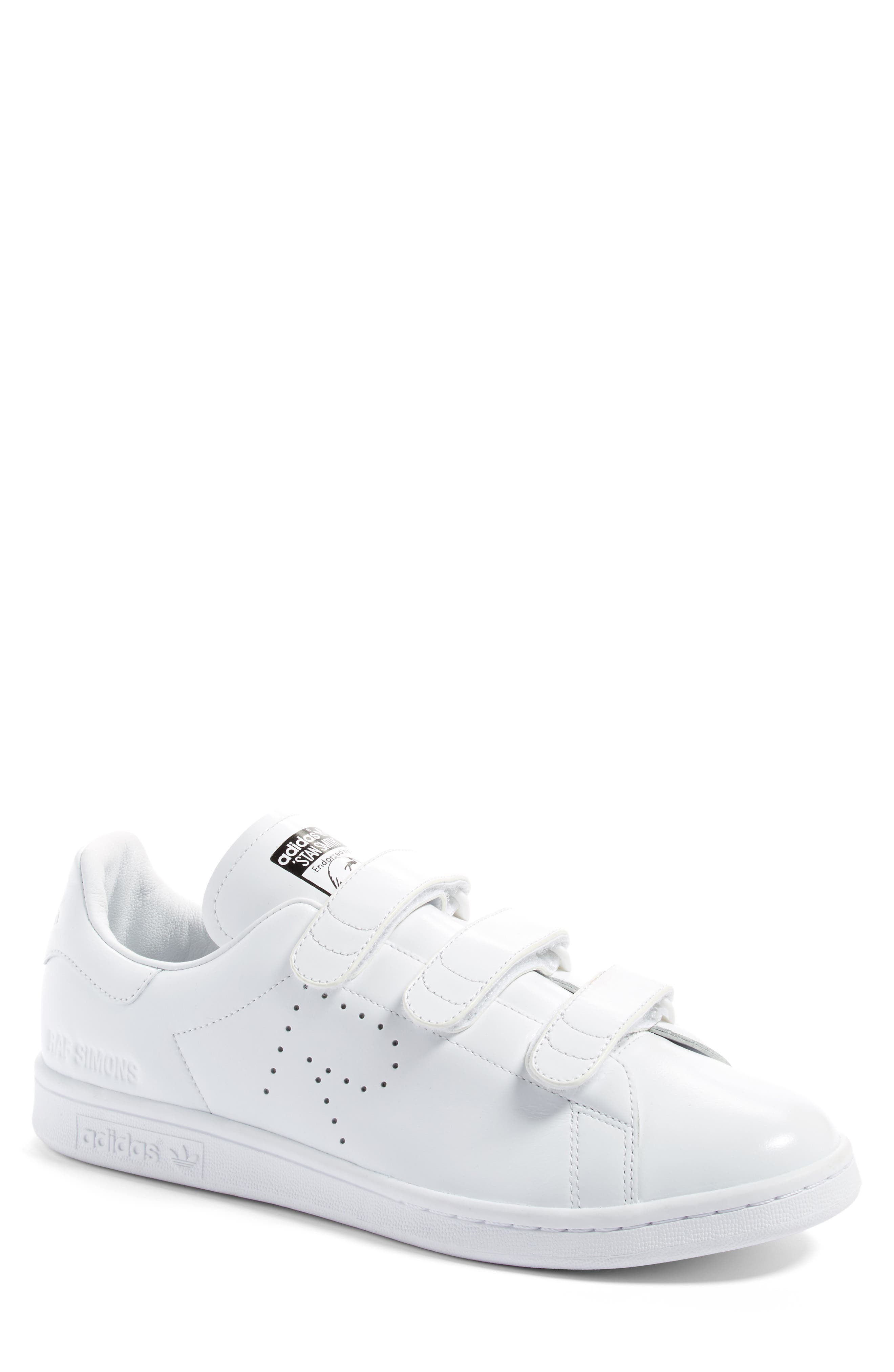 Main Image - adidas by Raf Simons 'Stan Smith' Sneaker (Men)