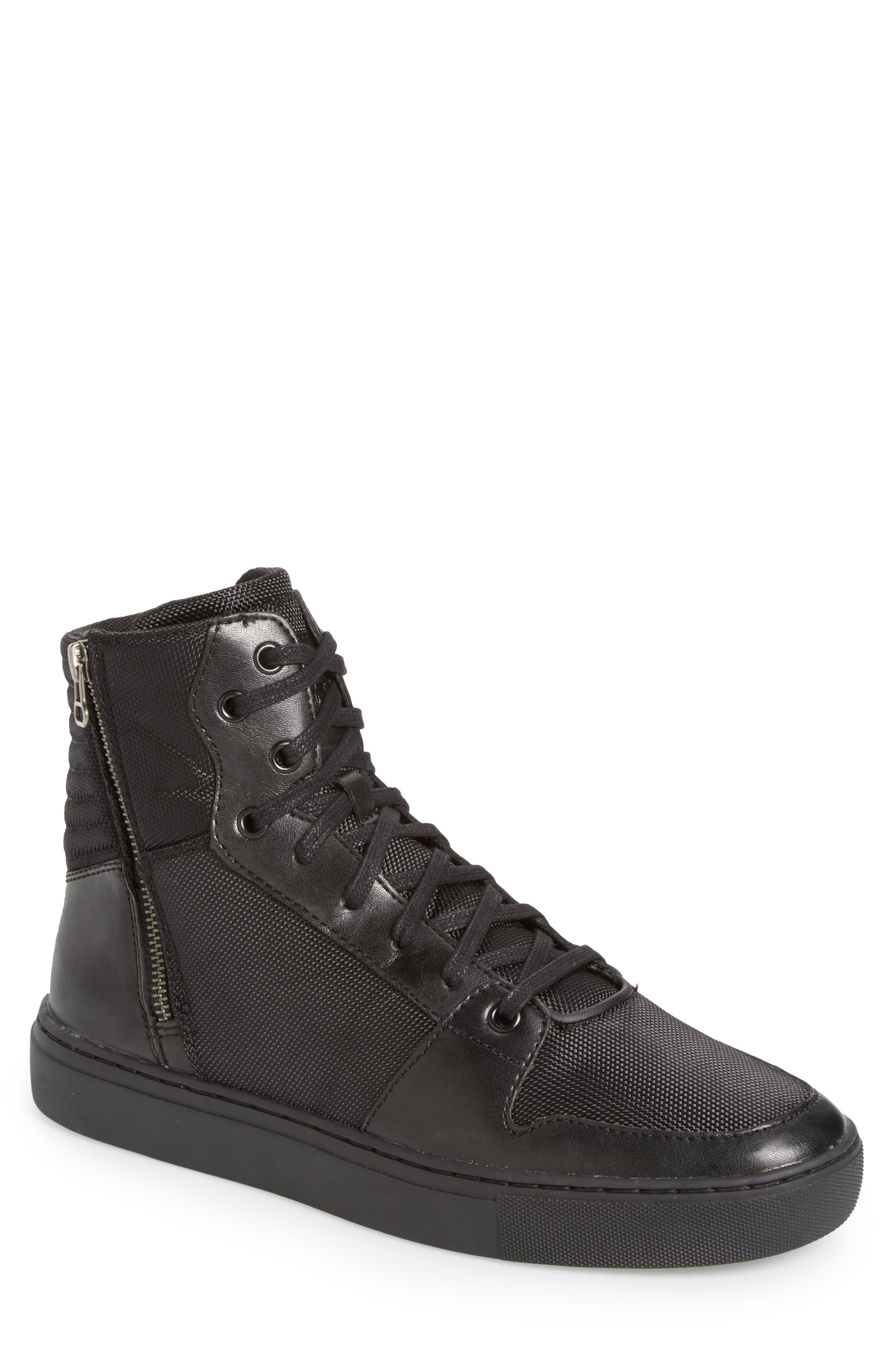 Creative Recreation Alteri Sneaker (Men)