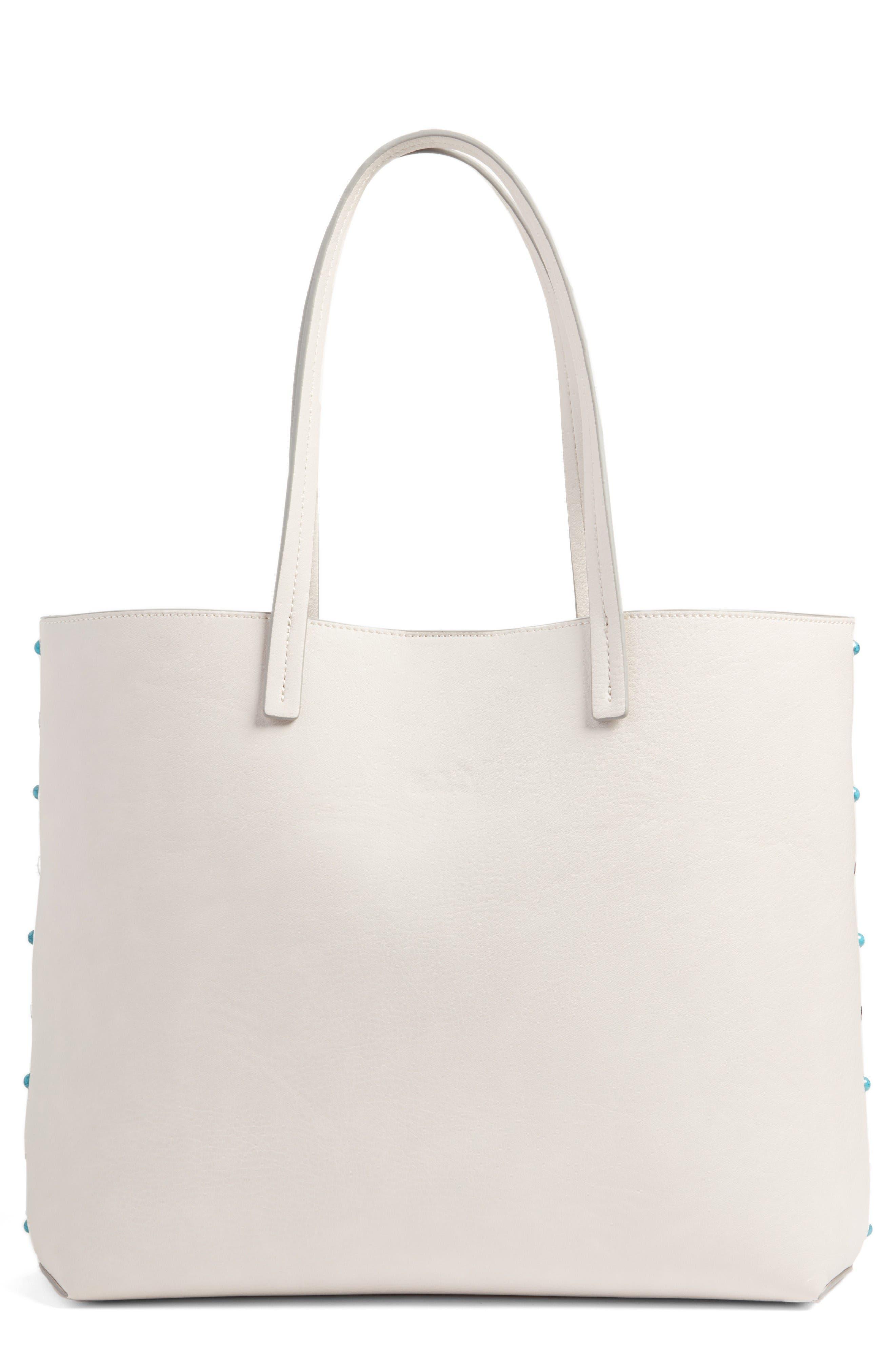 Off-White Shoulder Bags | Nordstrom