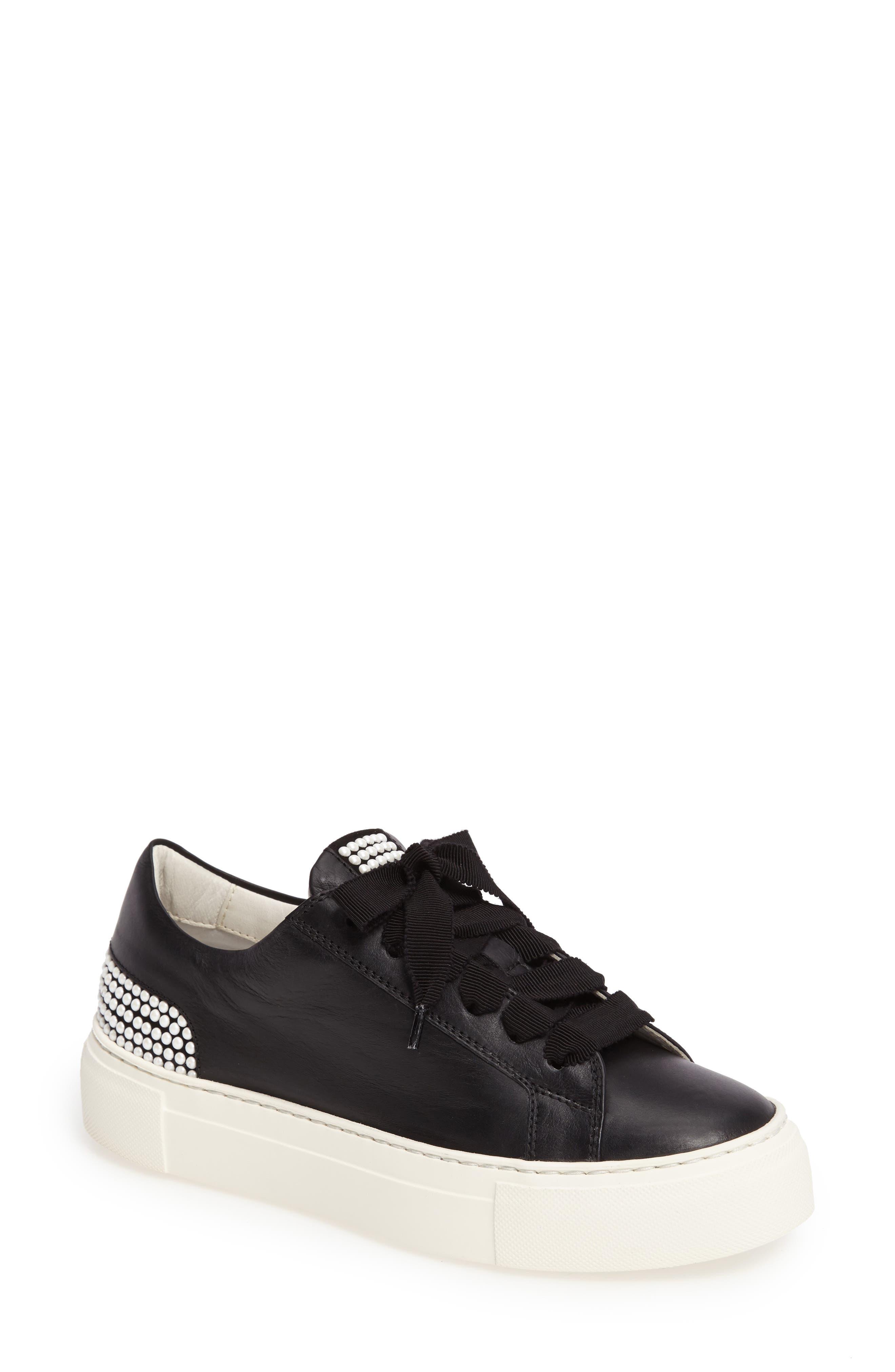 AGL Pearl Sneaker (Women)