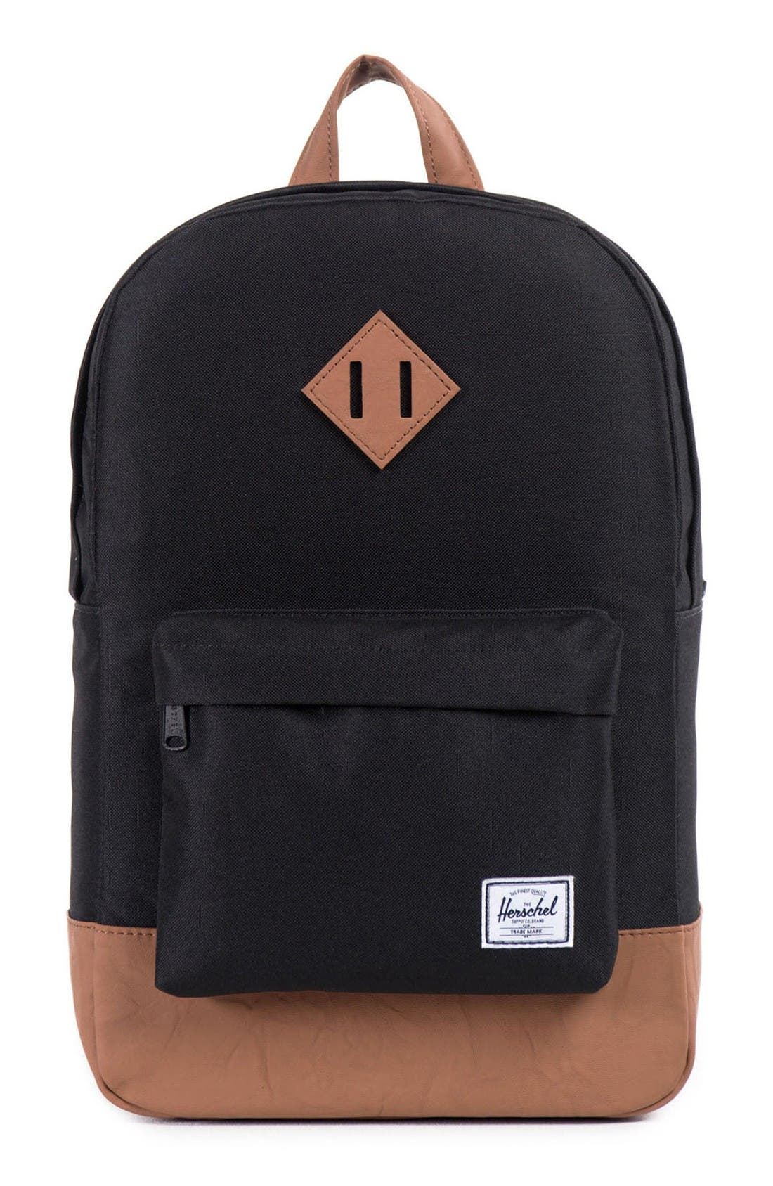 Herschel Supply Co. 'Heritage Mid Volume' Backpack