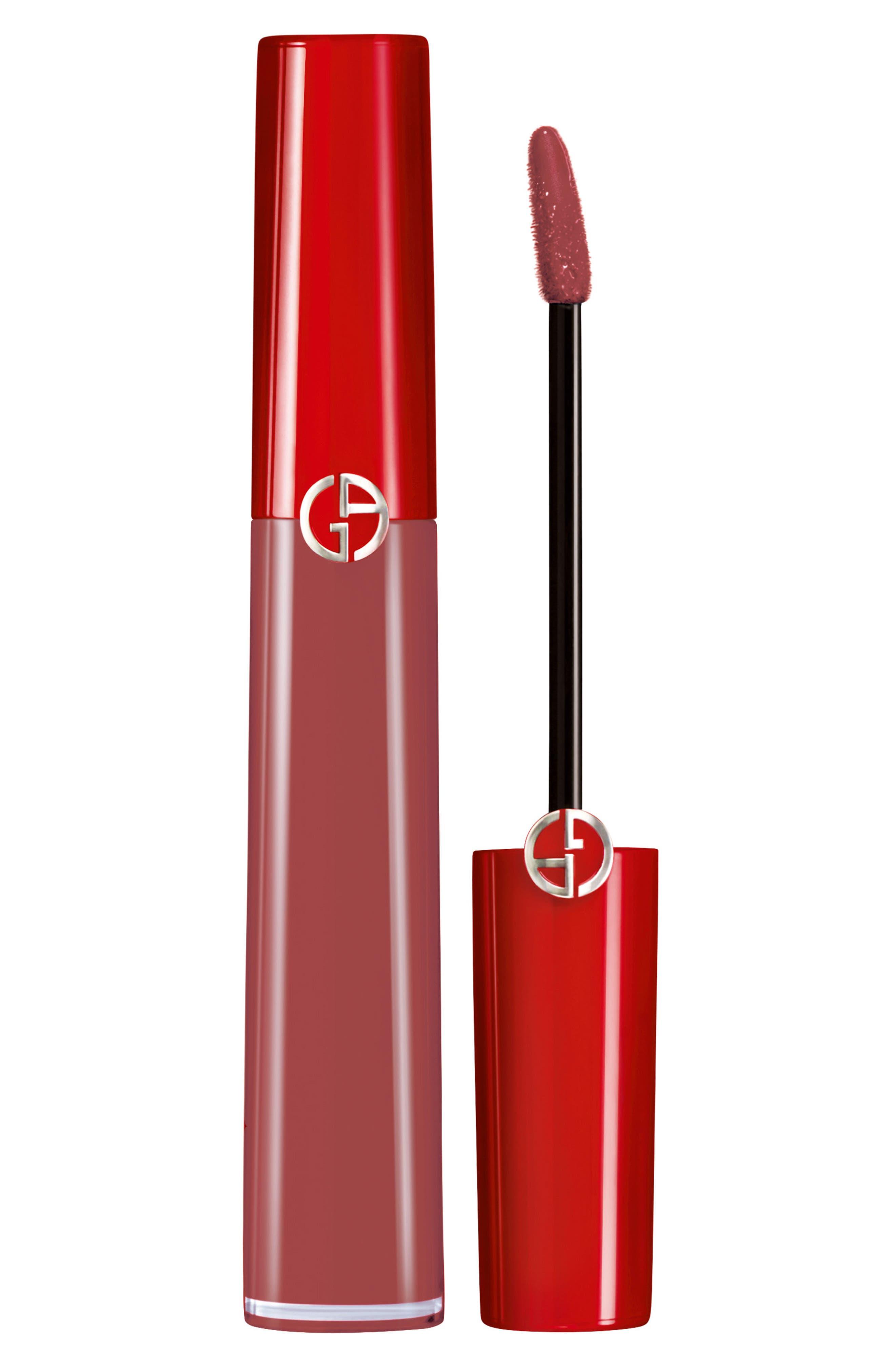 Giorgio Armani Front Row Lip Maestro Lip Stain (Nordstrom Exclusive)
