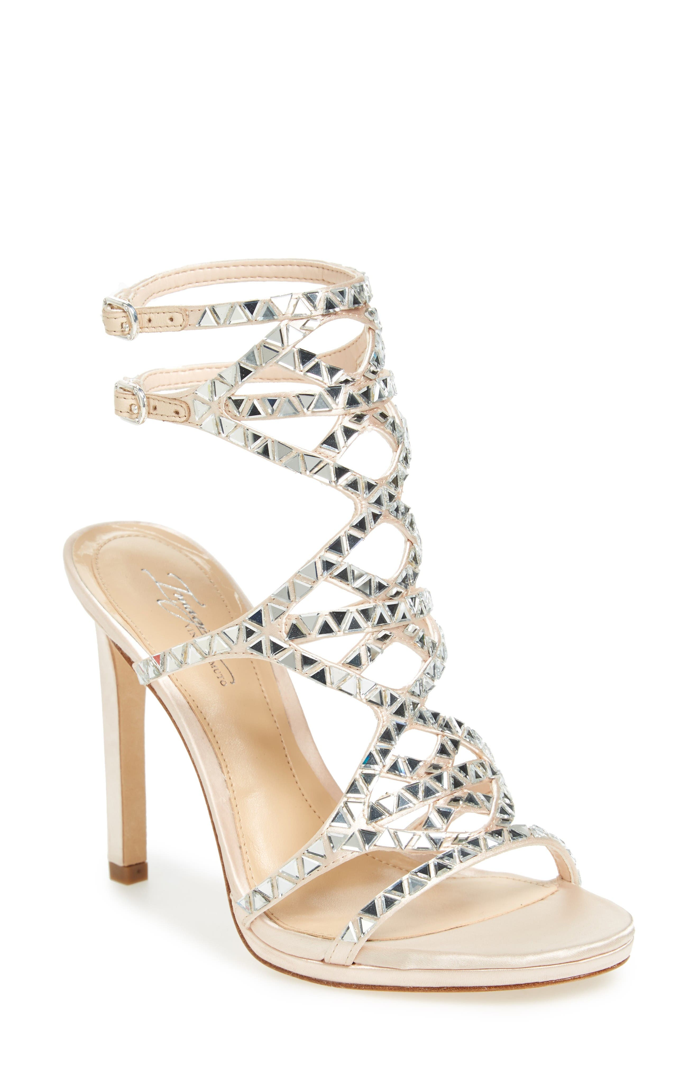 Imagine by Vince Camuto Galvin Sandal (Women)