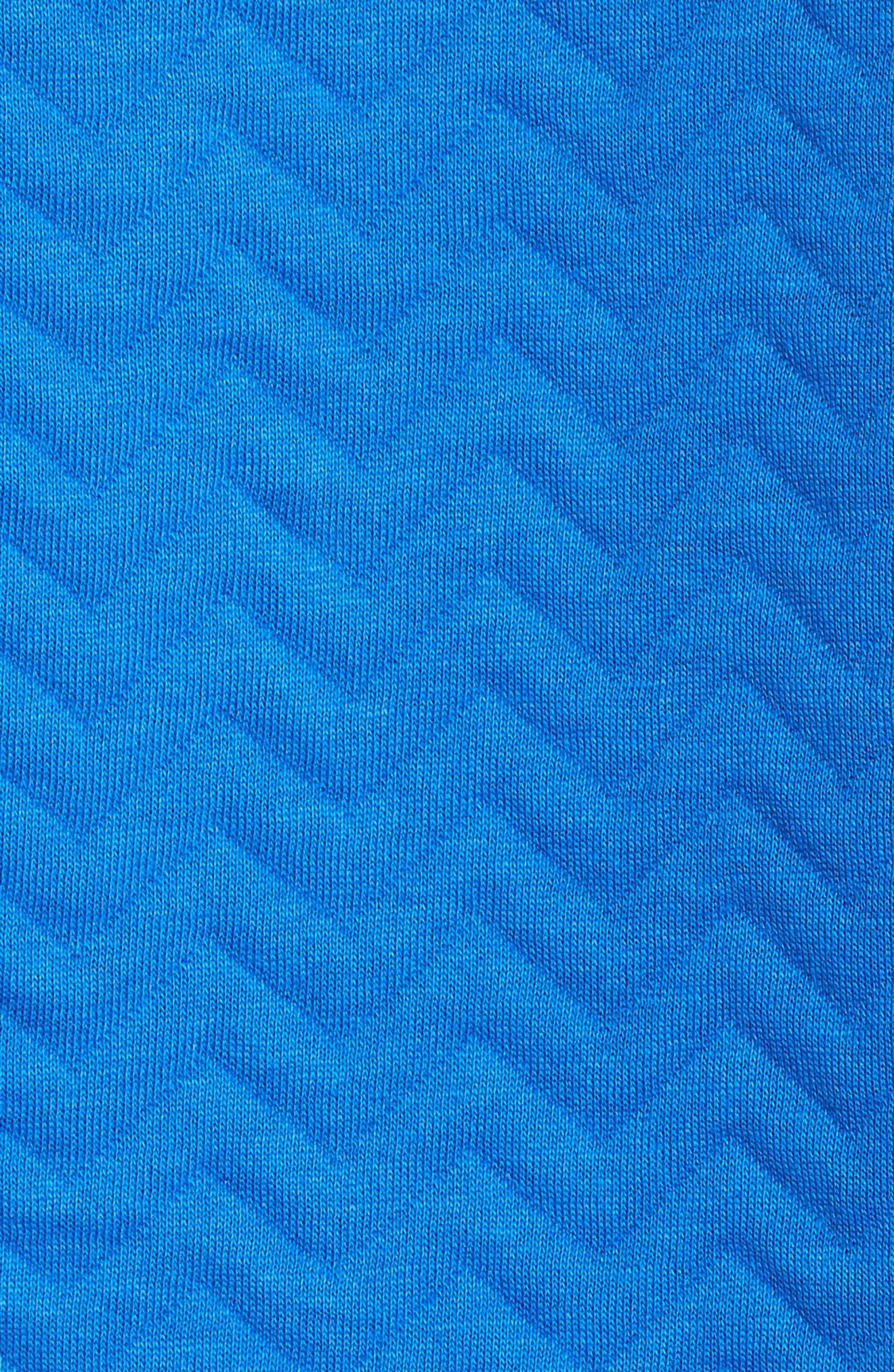 Alternate Image 5  - adidasOriginals 'Superstar' 3-Stripes Track Jacket