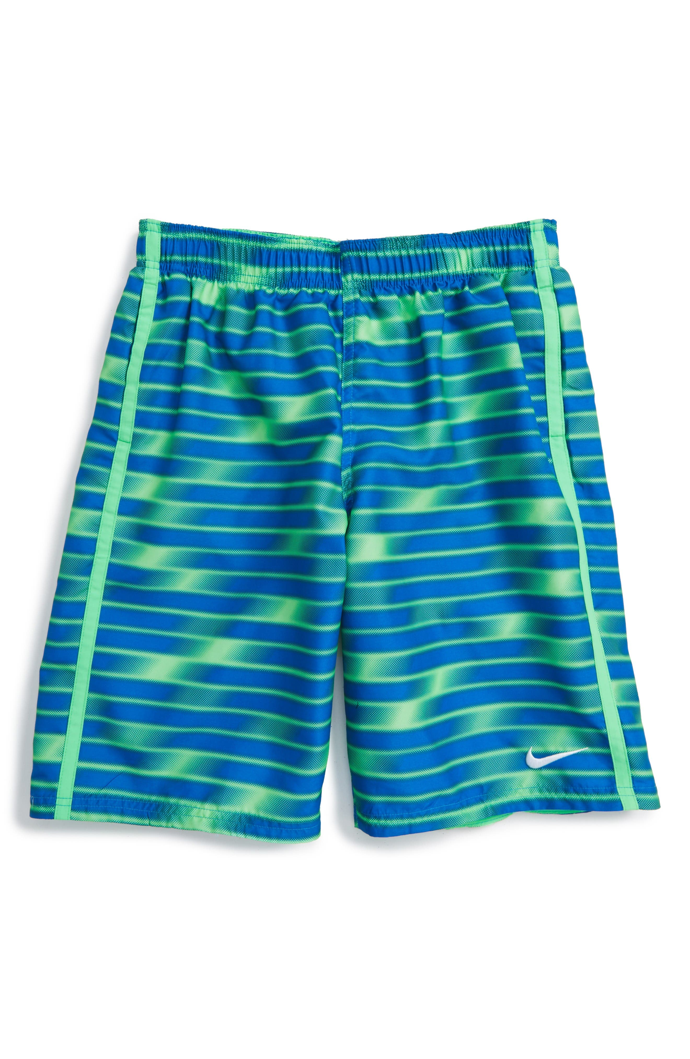 NIKE Volley Shorts