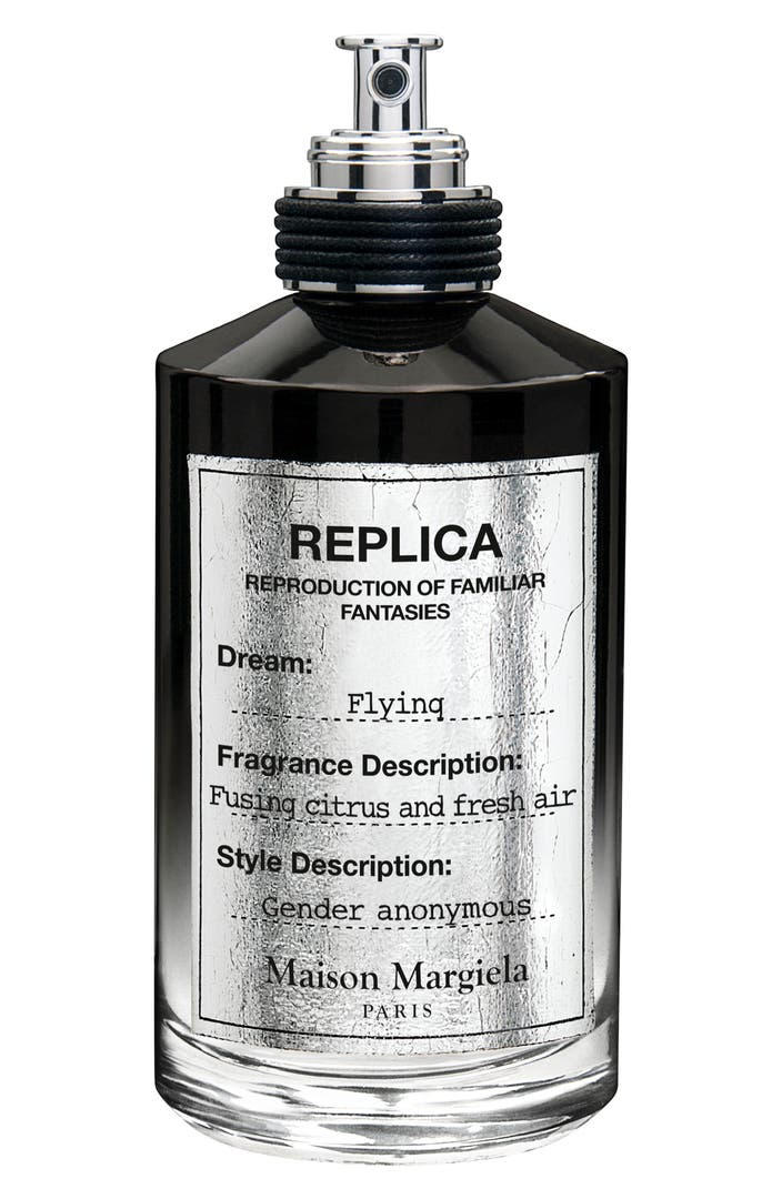 maison margiela replica flying eau de parfum nordstrom. Black Bedroom Furniture Sets. Home Design Ideas