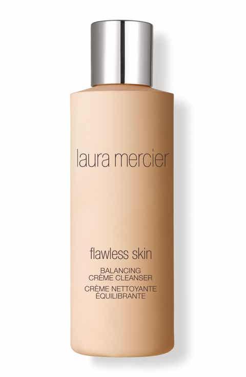 Laura Mercier Balancing Crème Cleanser