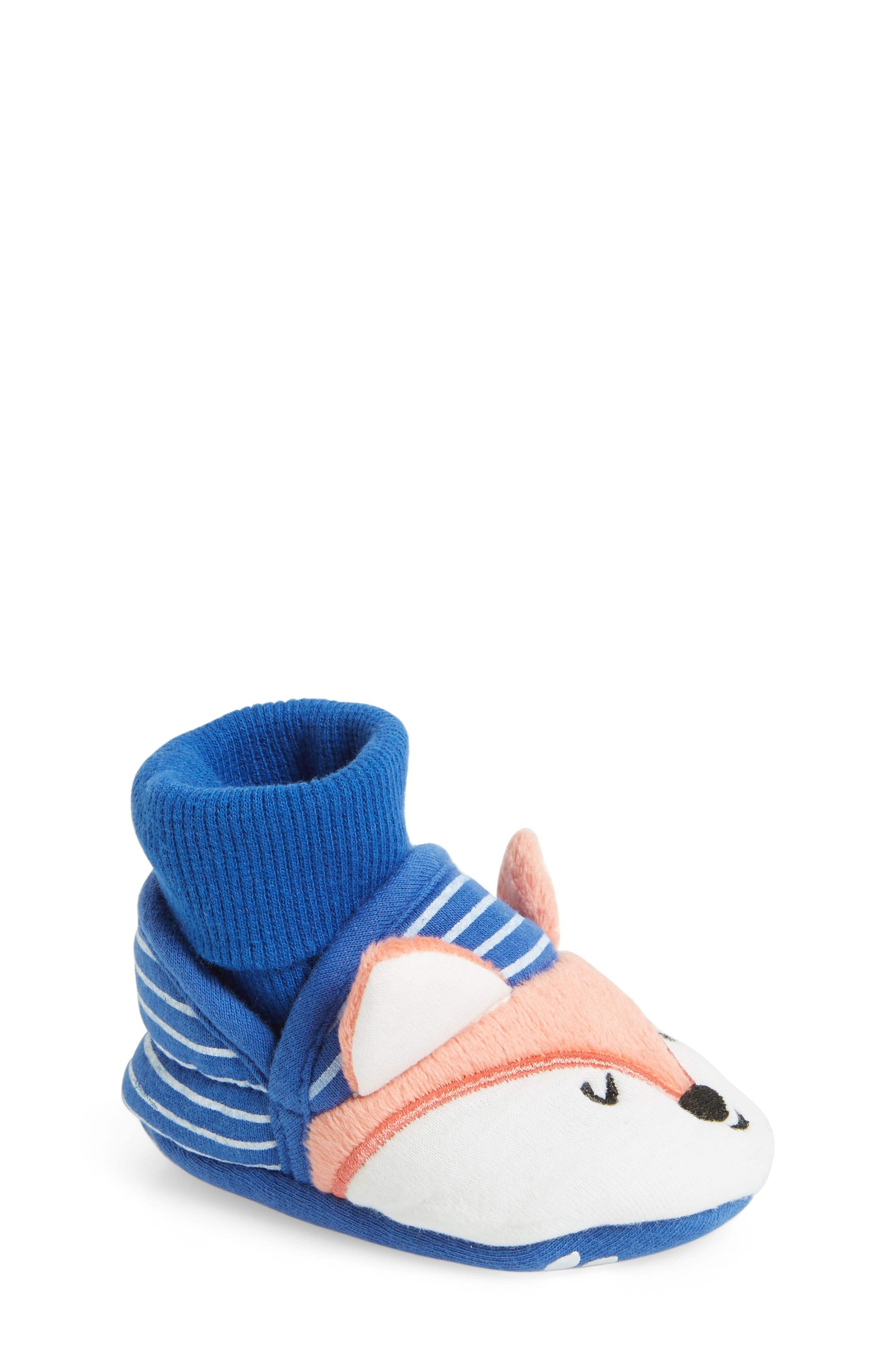 Joules Nipper Slipper (Baby)