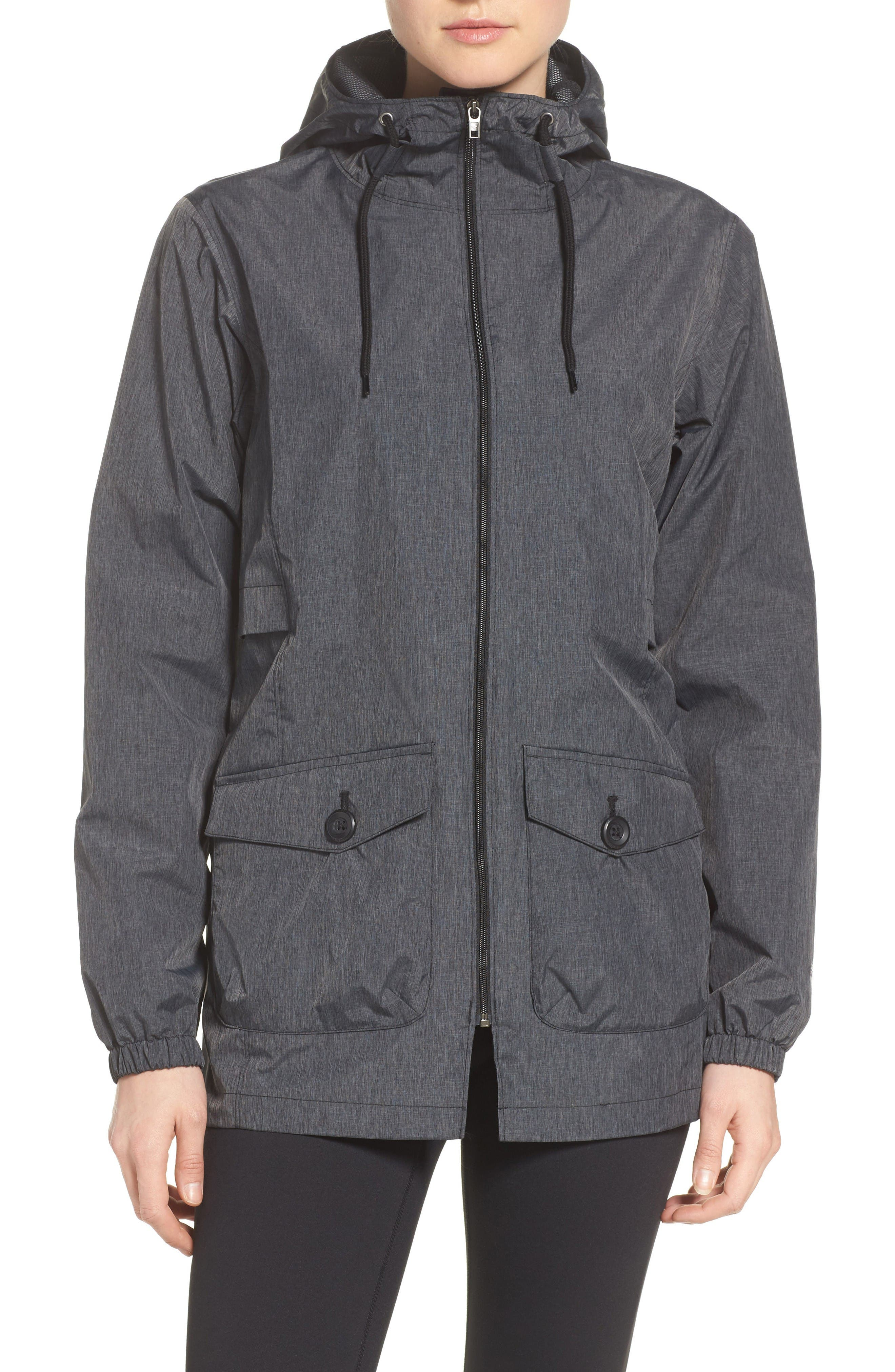 COLUMBIA Lookout View Jacket
